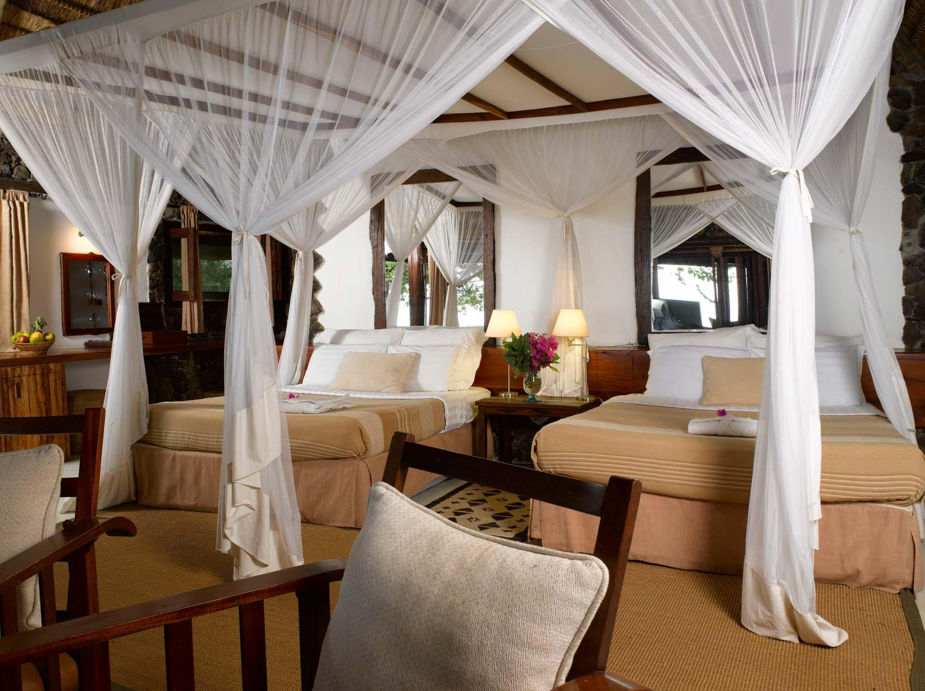 rusinga-island-lodge-kenya-guest_bedroom_1.jpg