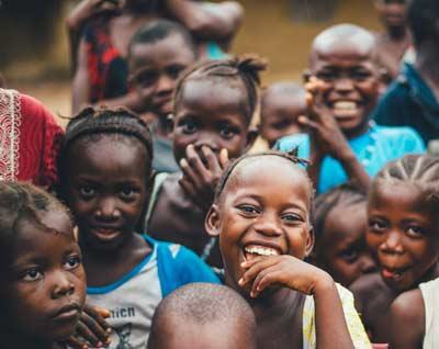group-of-children.jpg