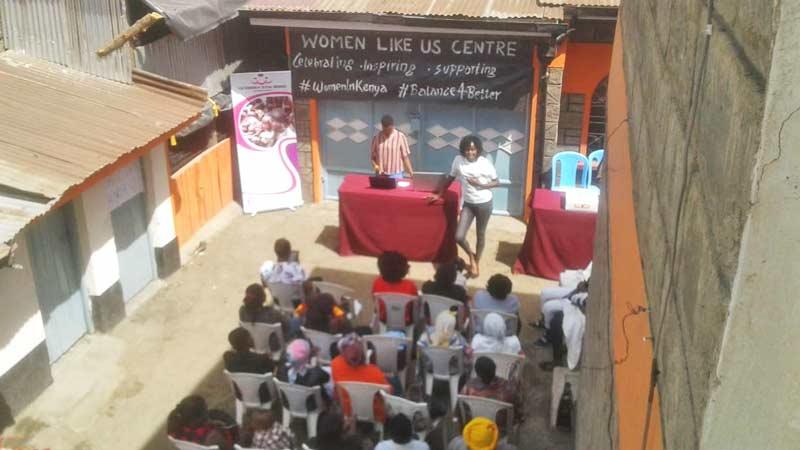 women-like-us-center.jpg
