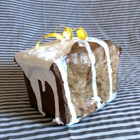 lemoncake.jpg