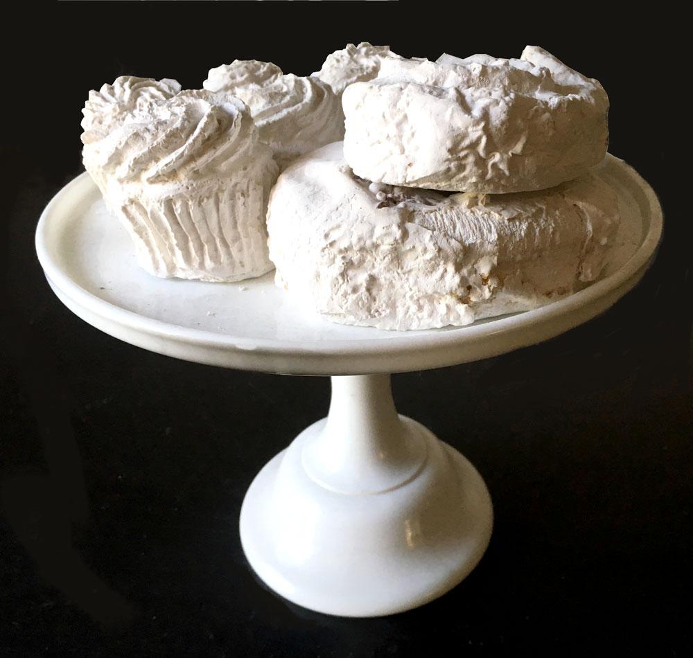 cupcakes_w.jpg