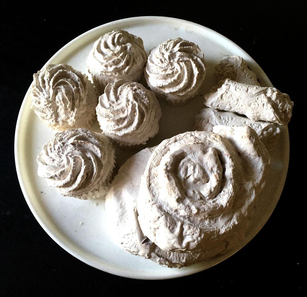 cupcakes_top_w.jpg