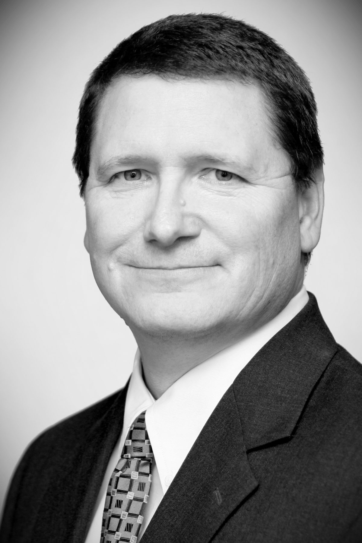 Willis Woodham (1962 – 2011)