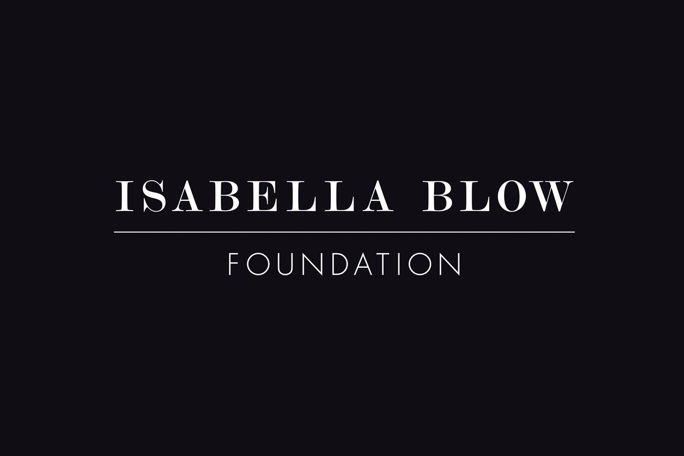 StudioSmall-Isabella_Blow-3.jpg