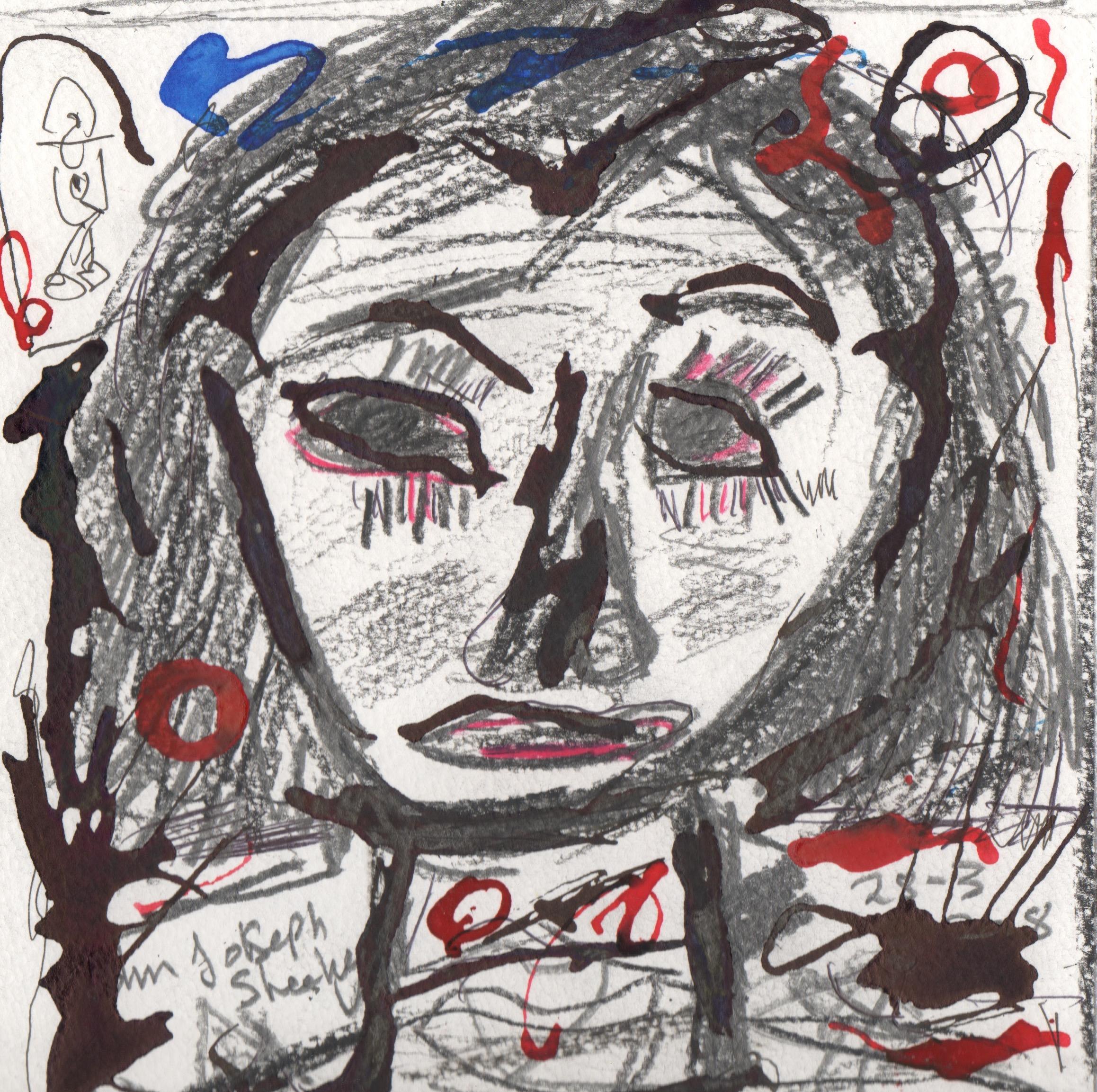 Artwork 004