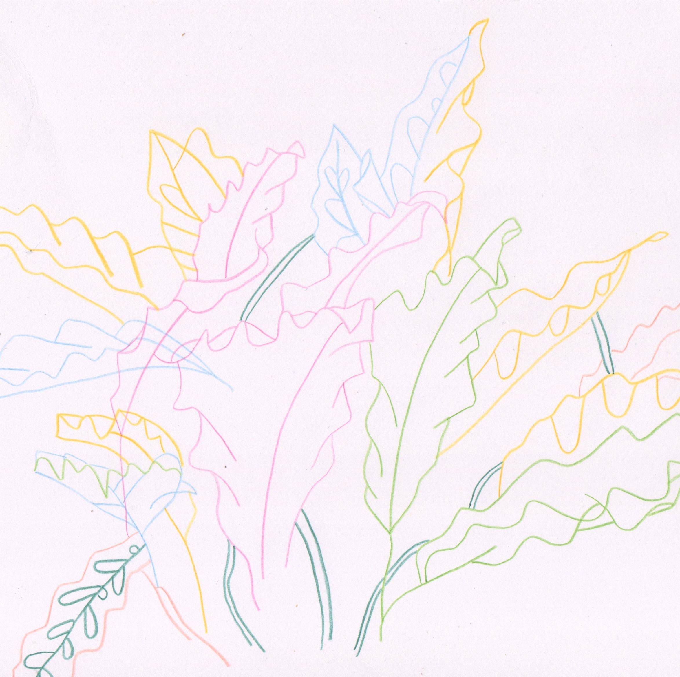 Artwork 009