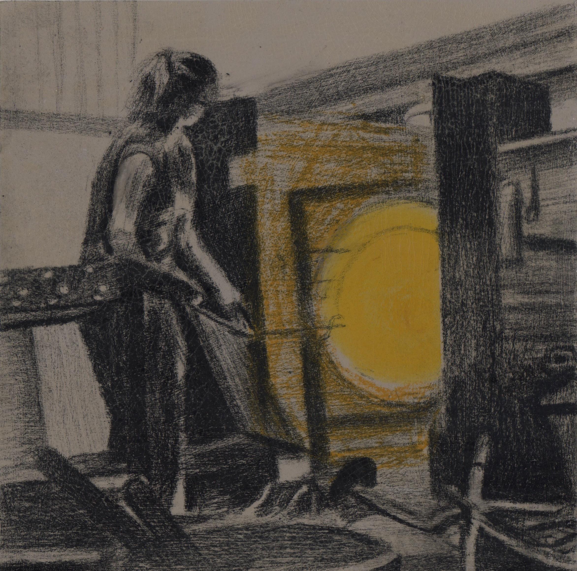 Artwork 010