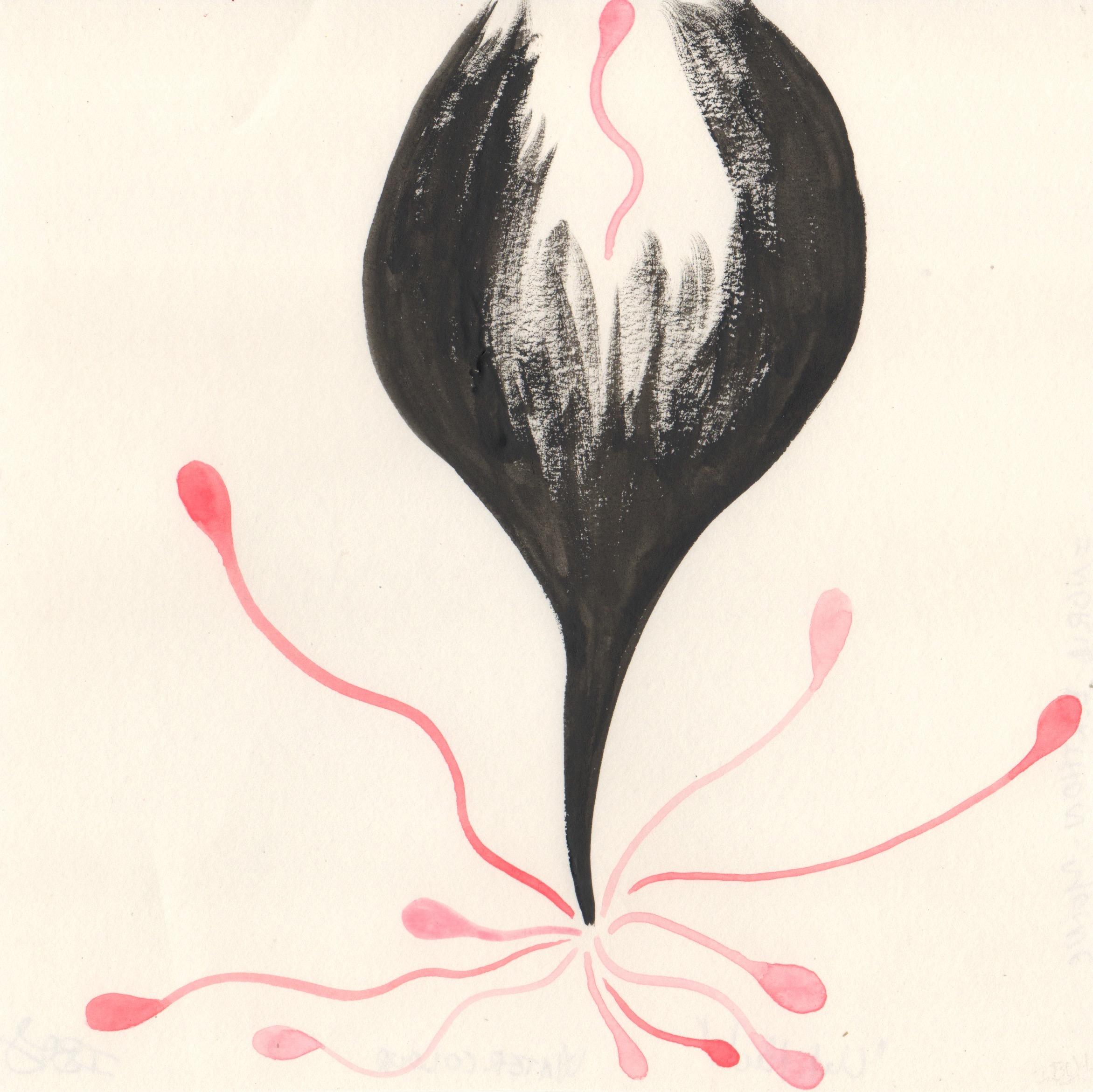 Artwork 022