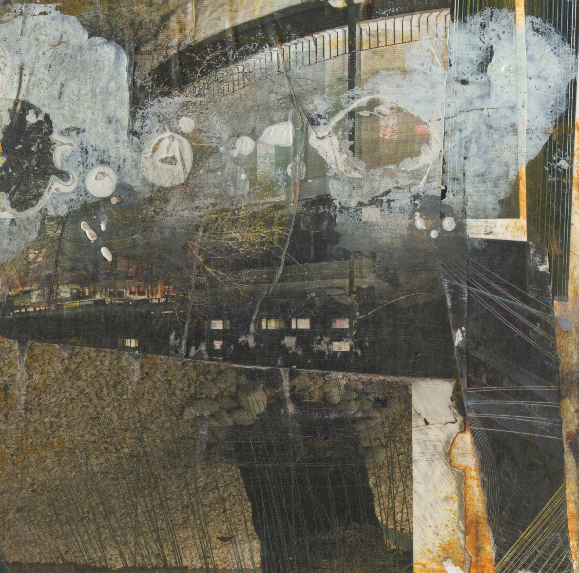 Artwork 023