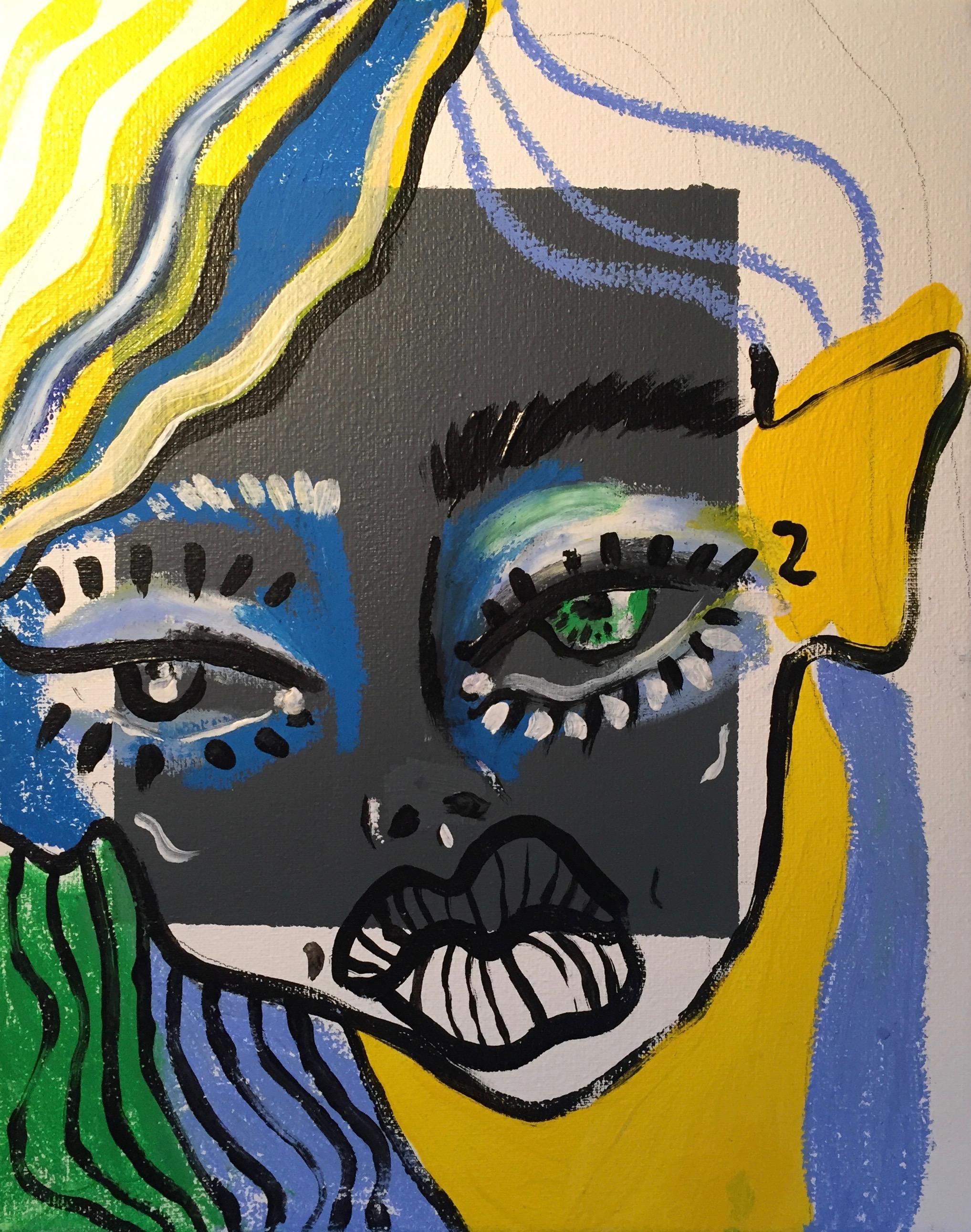 Artwork 042