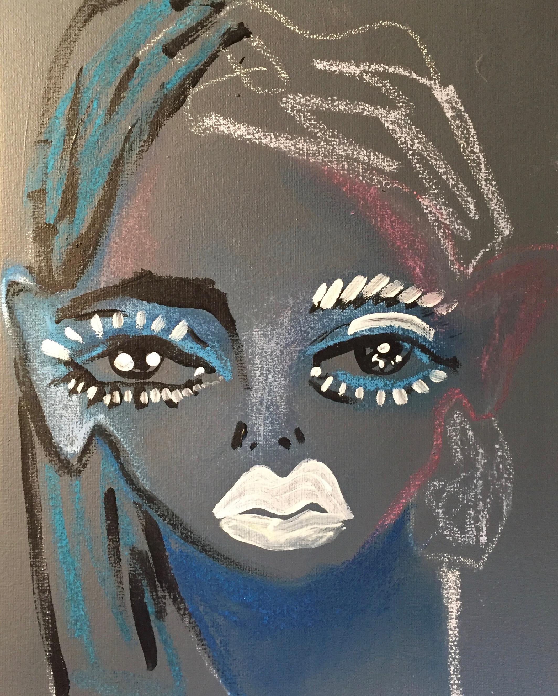 Artwork 043