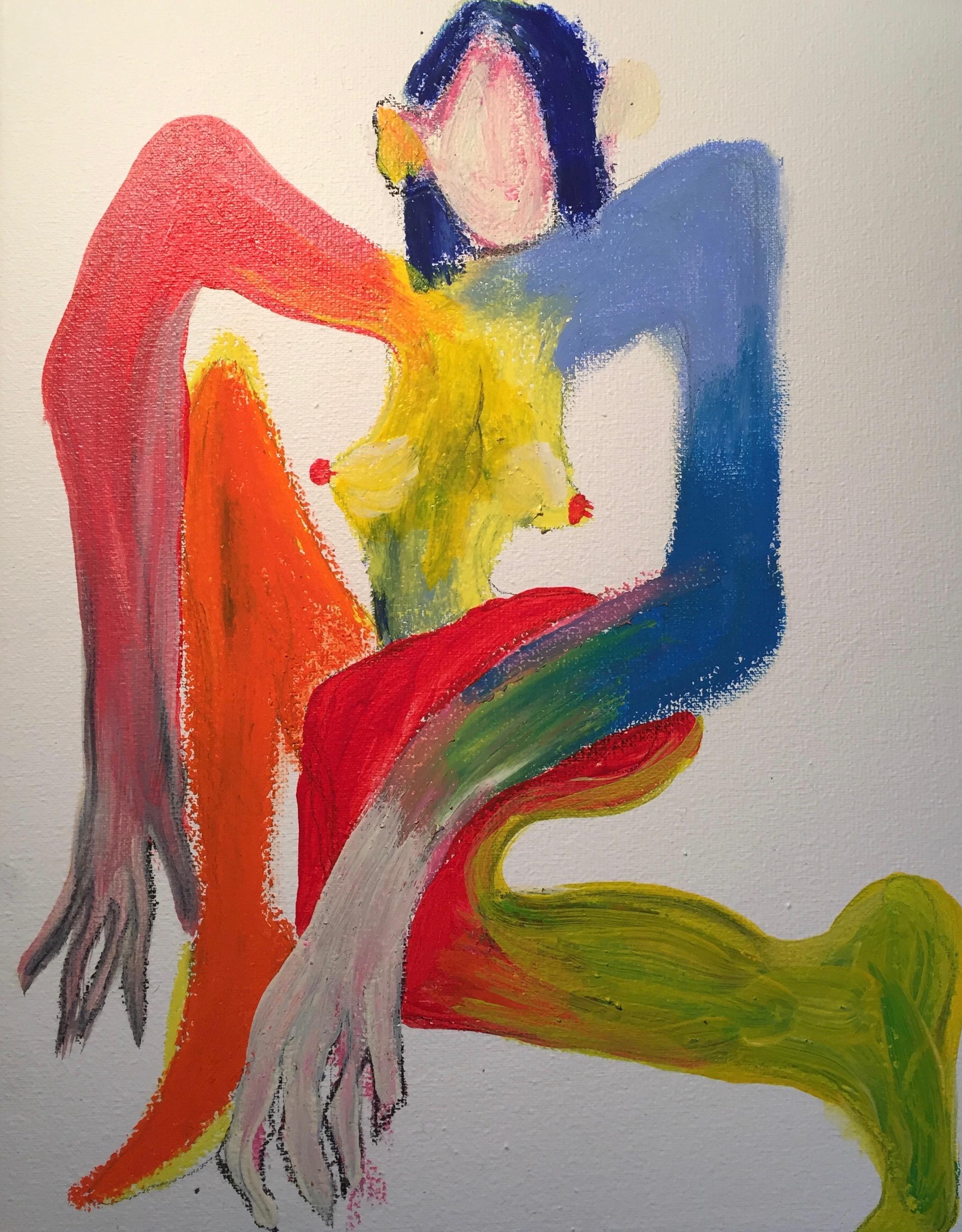 Artwork 044