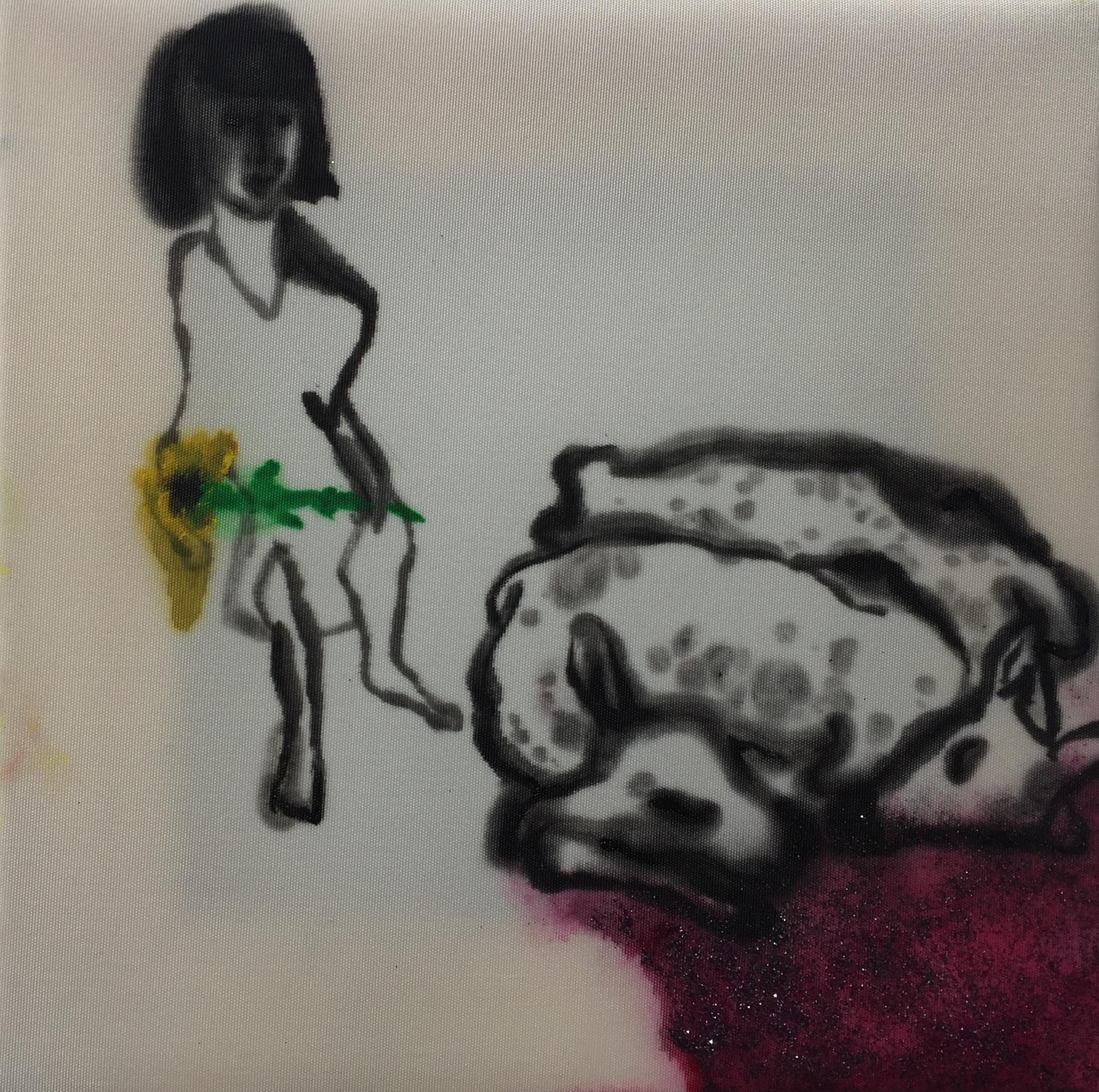 Artwork 063