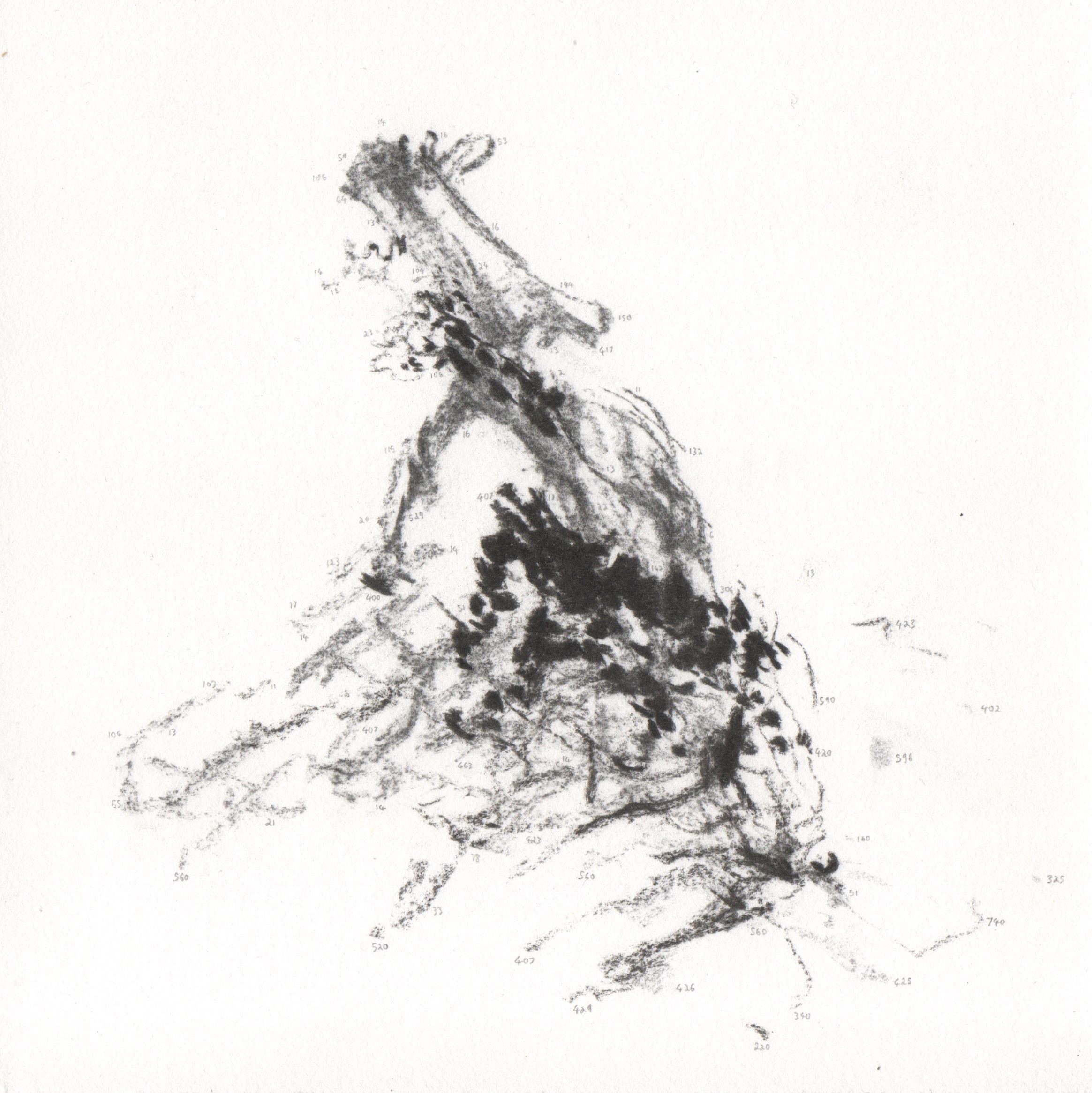 Artwork 069