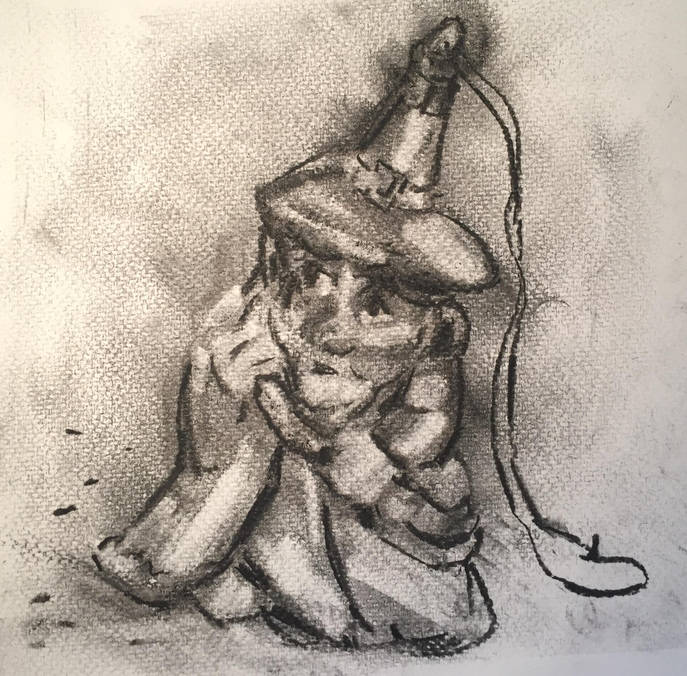 Artwork 073