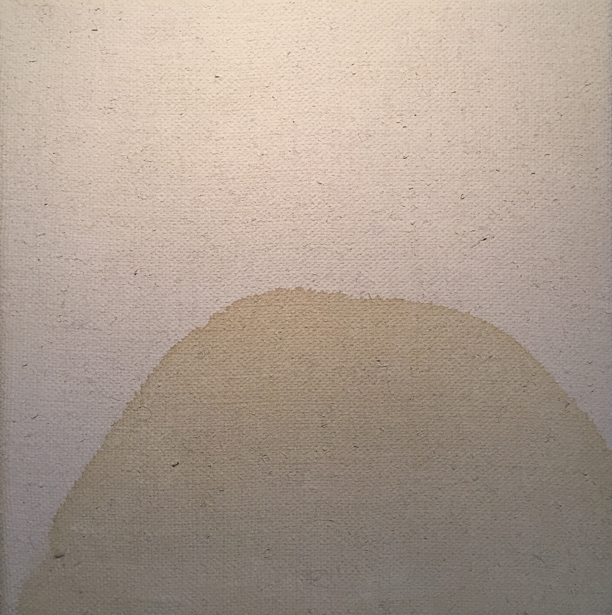 Artwork 076