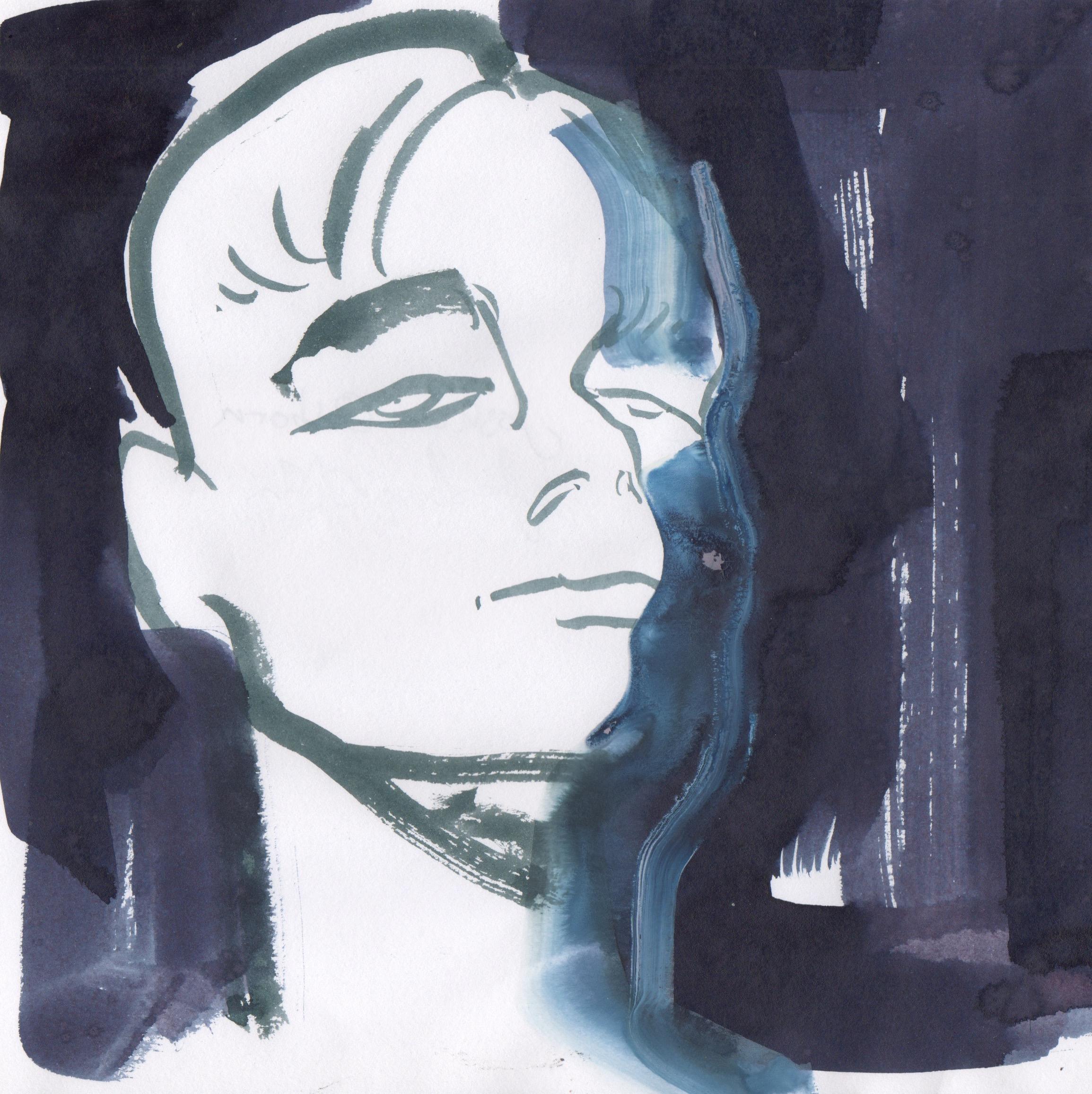 Artwork 087