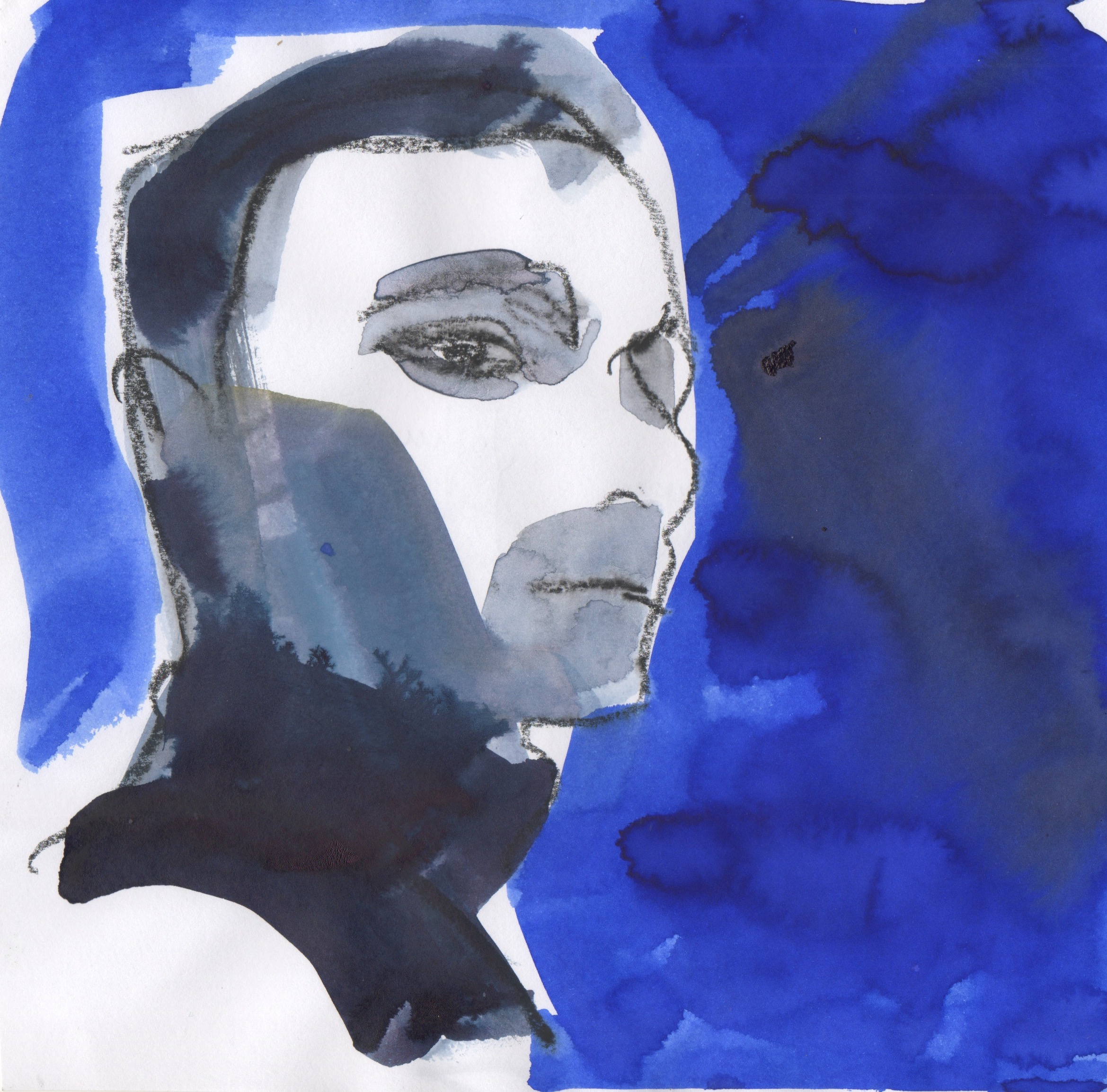 Artwork 089