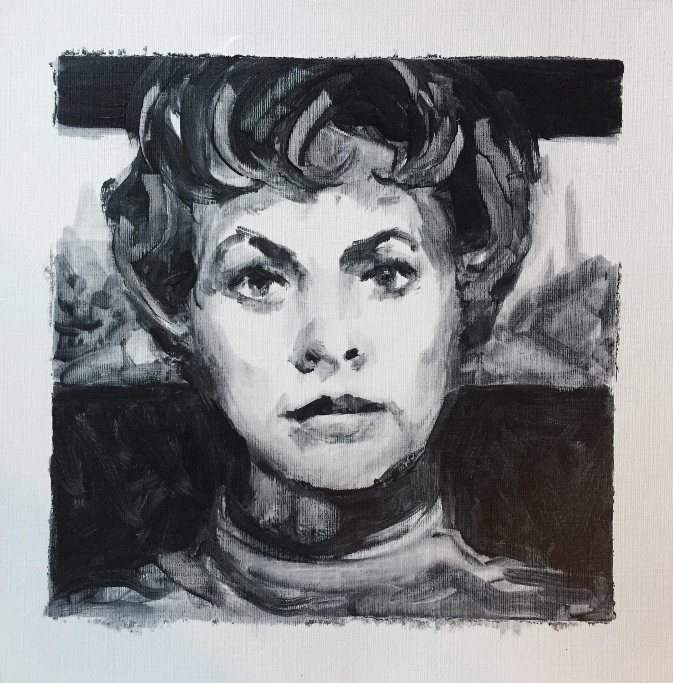 Artwork 095