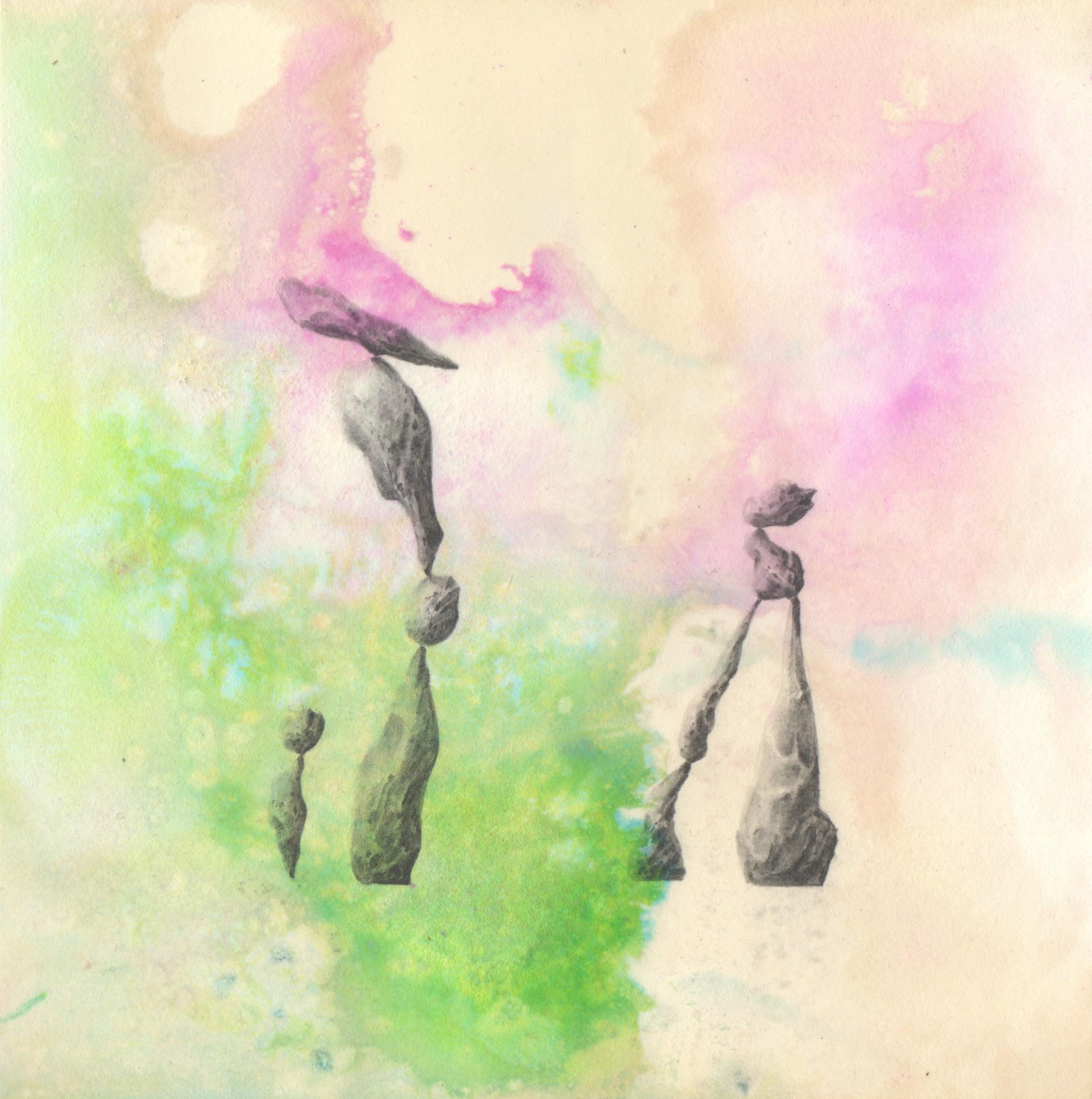 Artwork 098