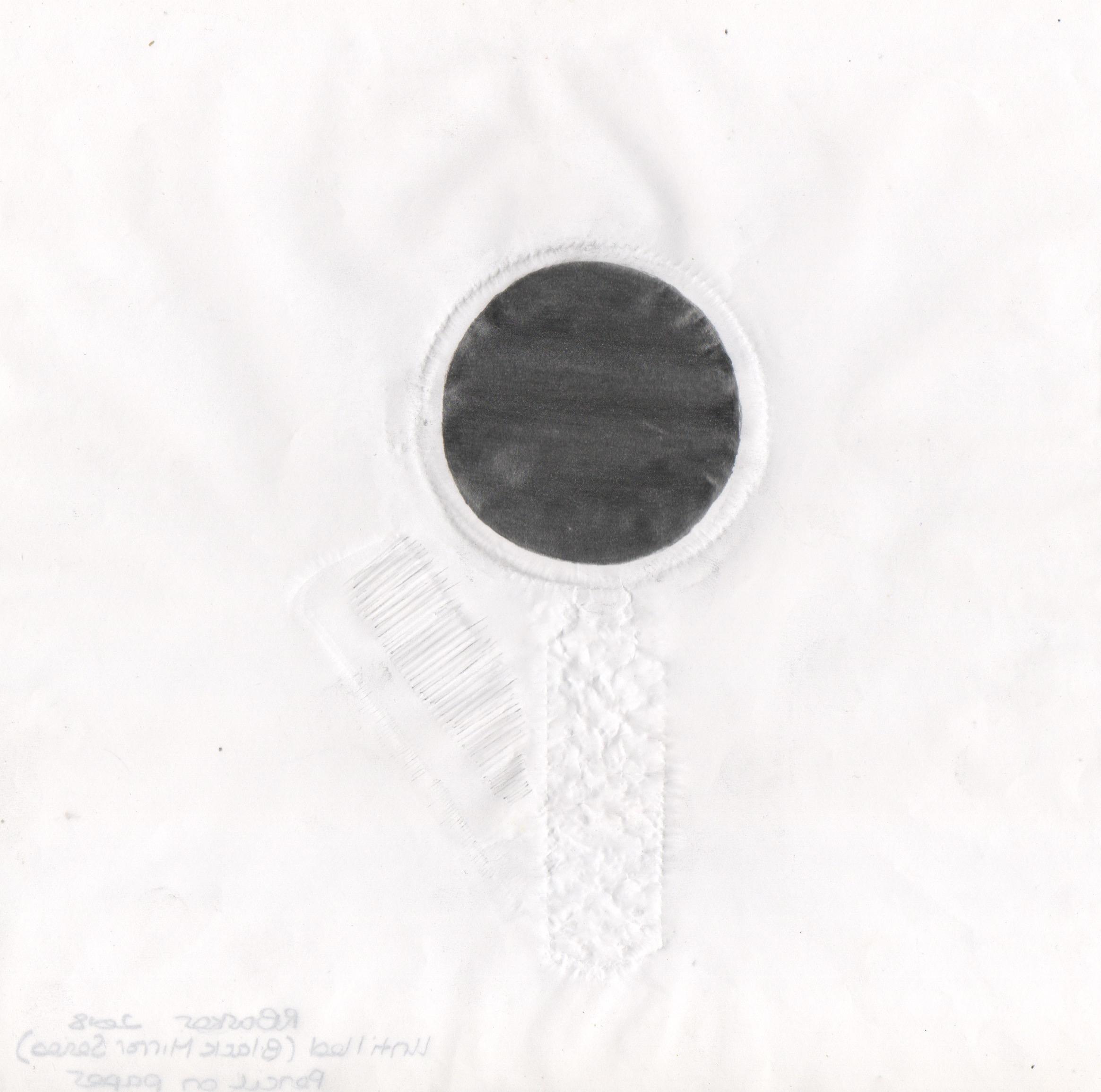 Artwork 109
