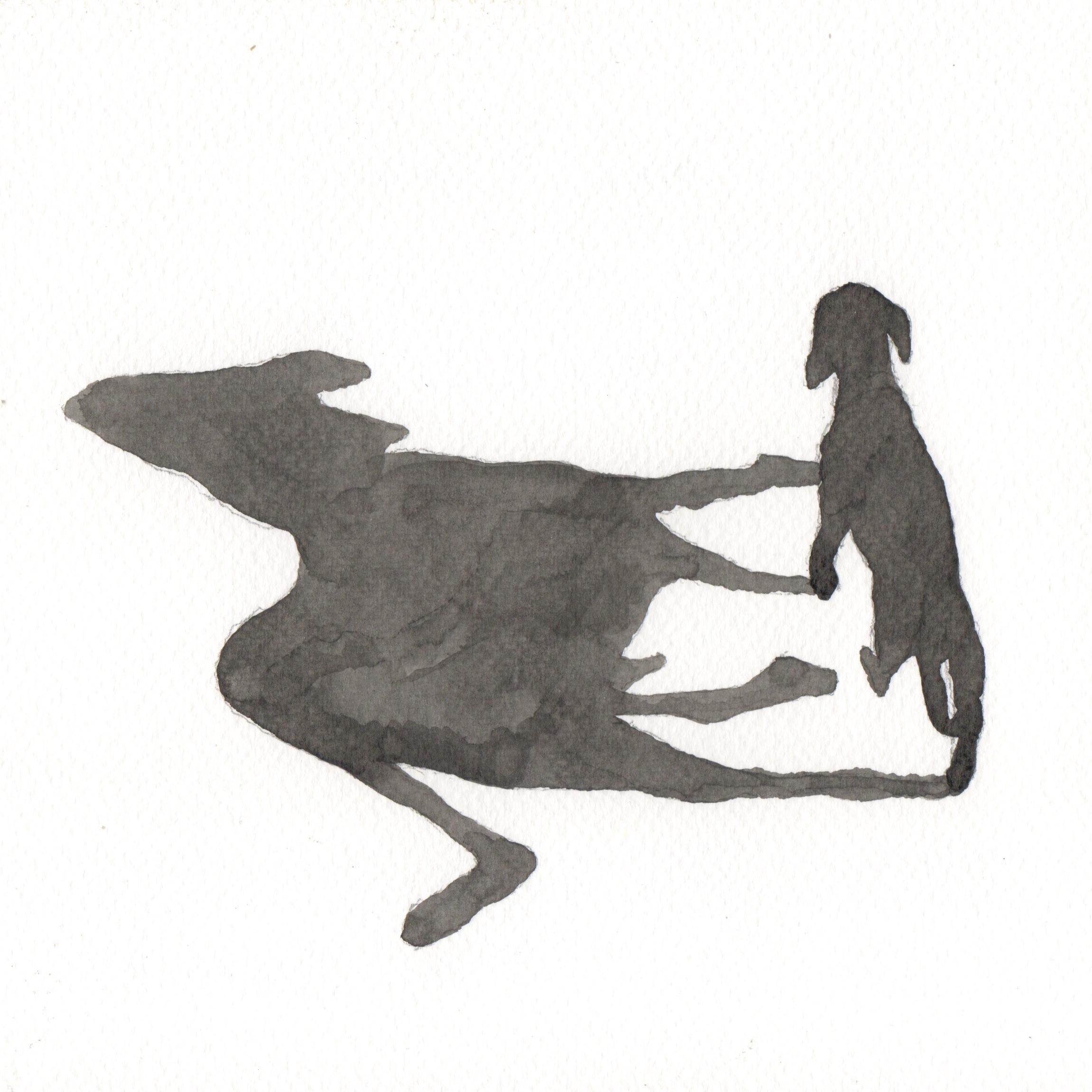 Artwork 077