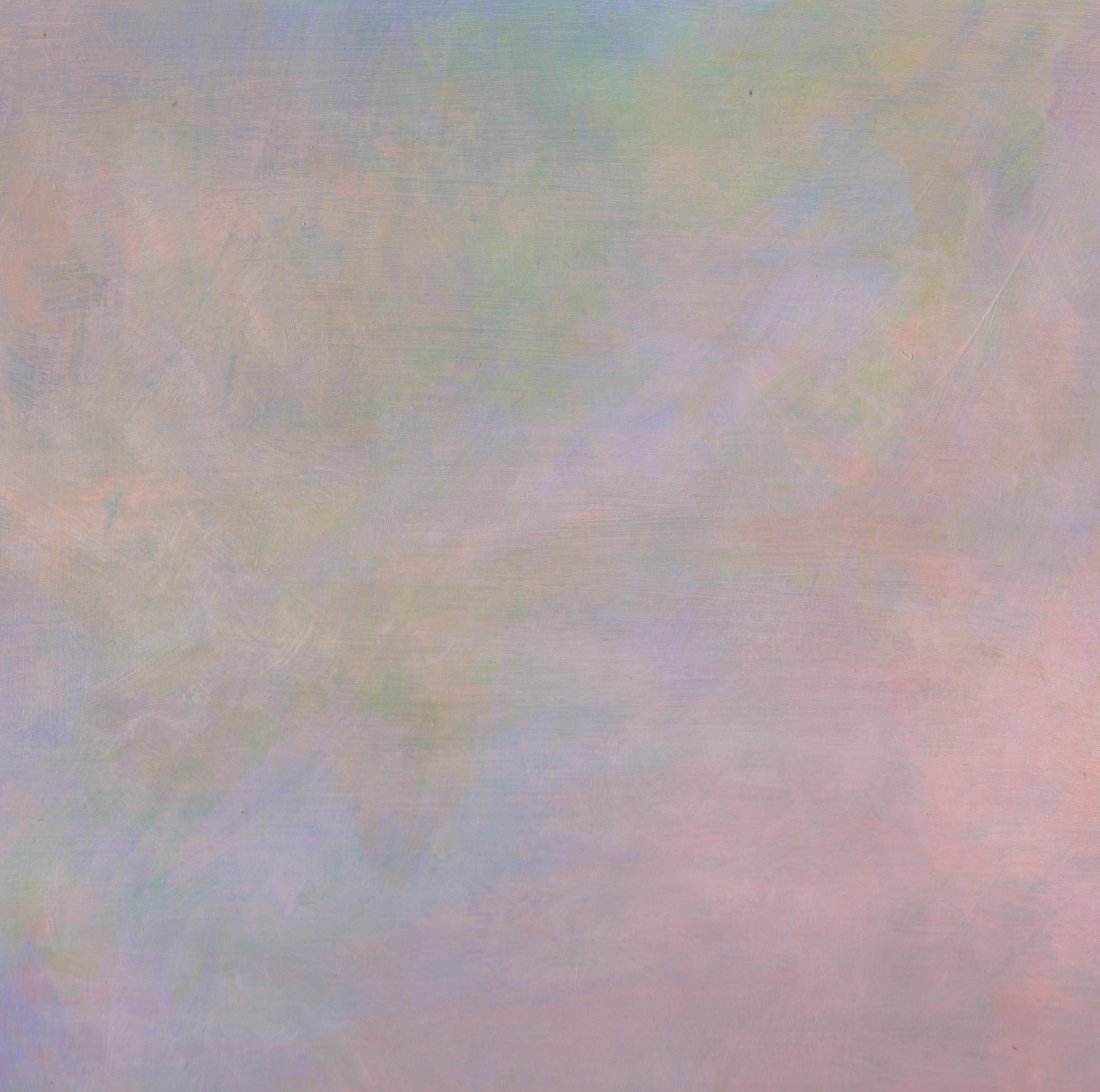 Artwork 123