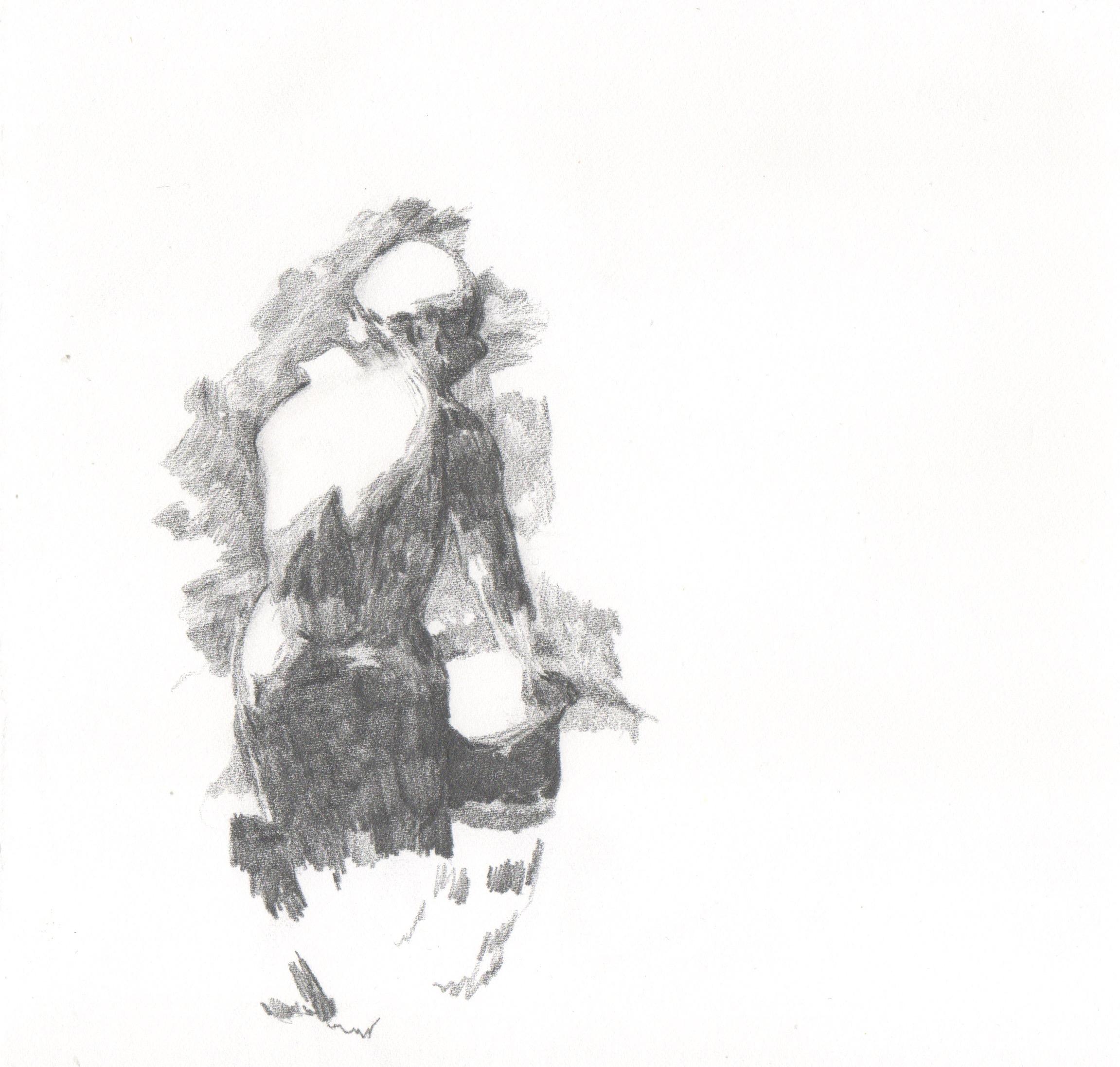 Artwork 134