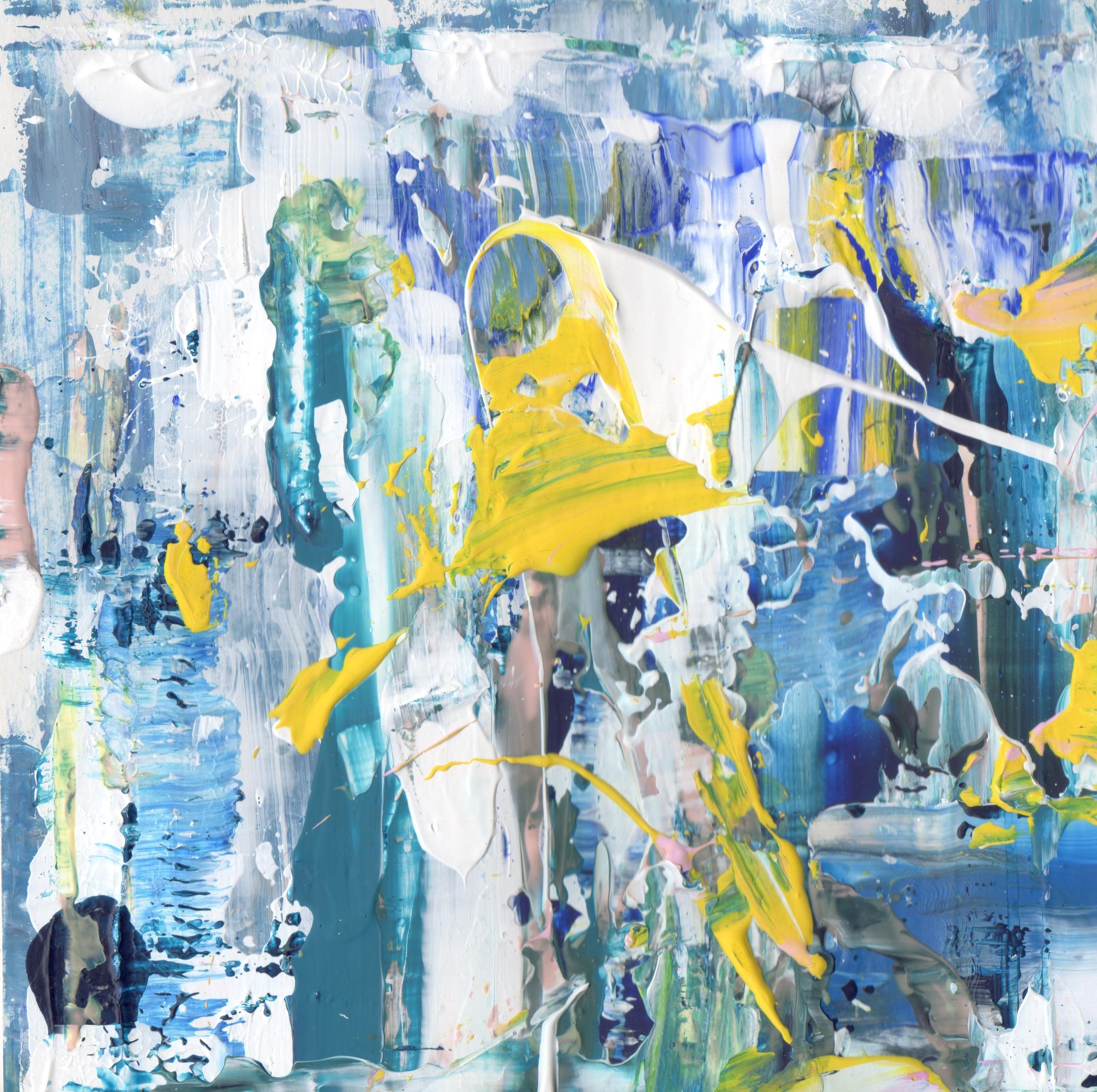Artwork 139