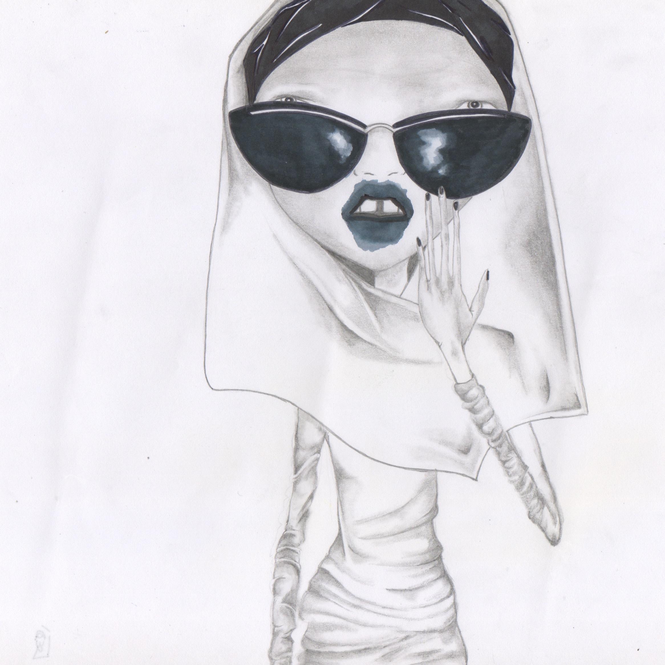 Artwork 142