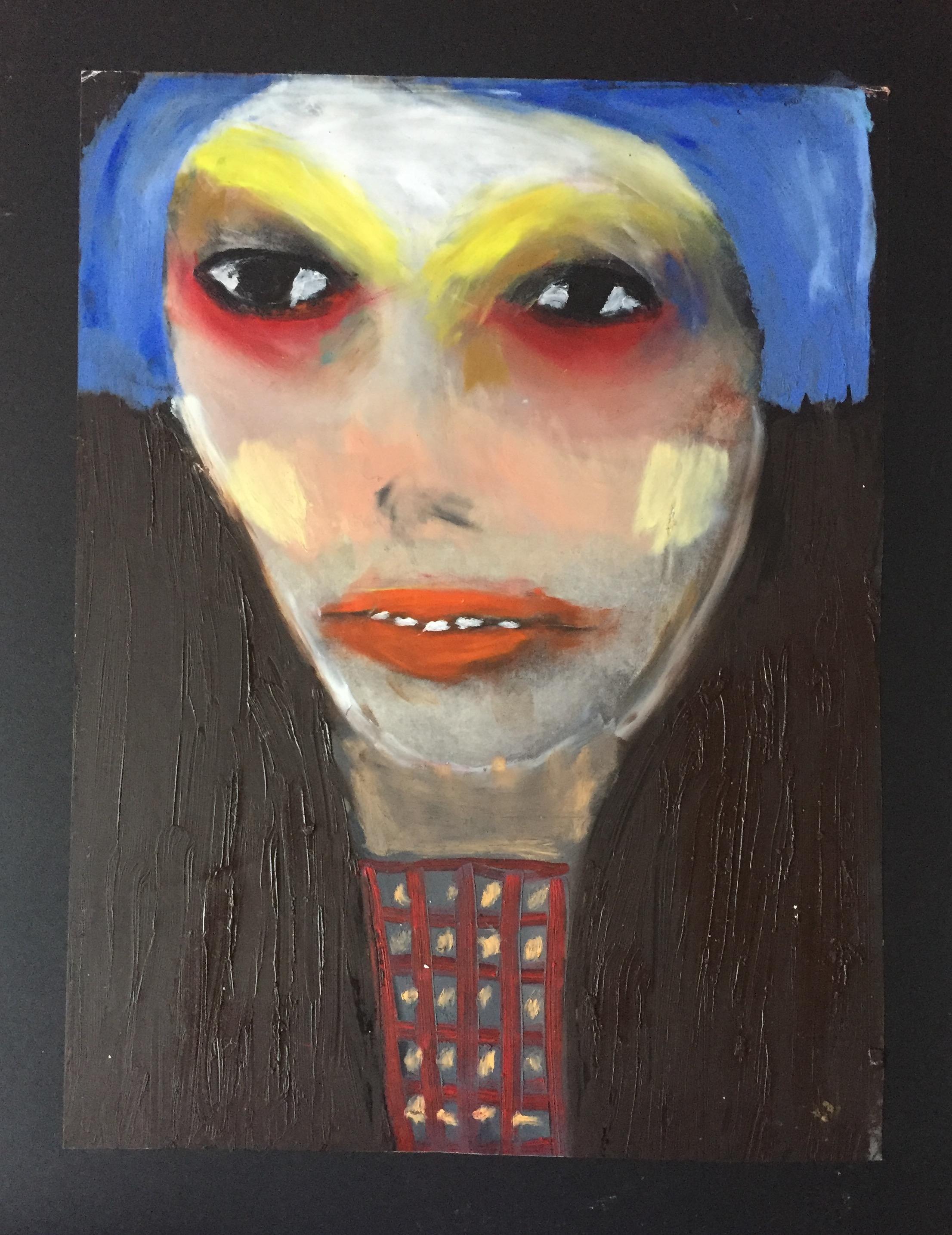 Artwork 144