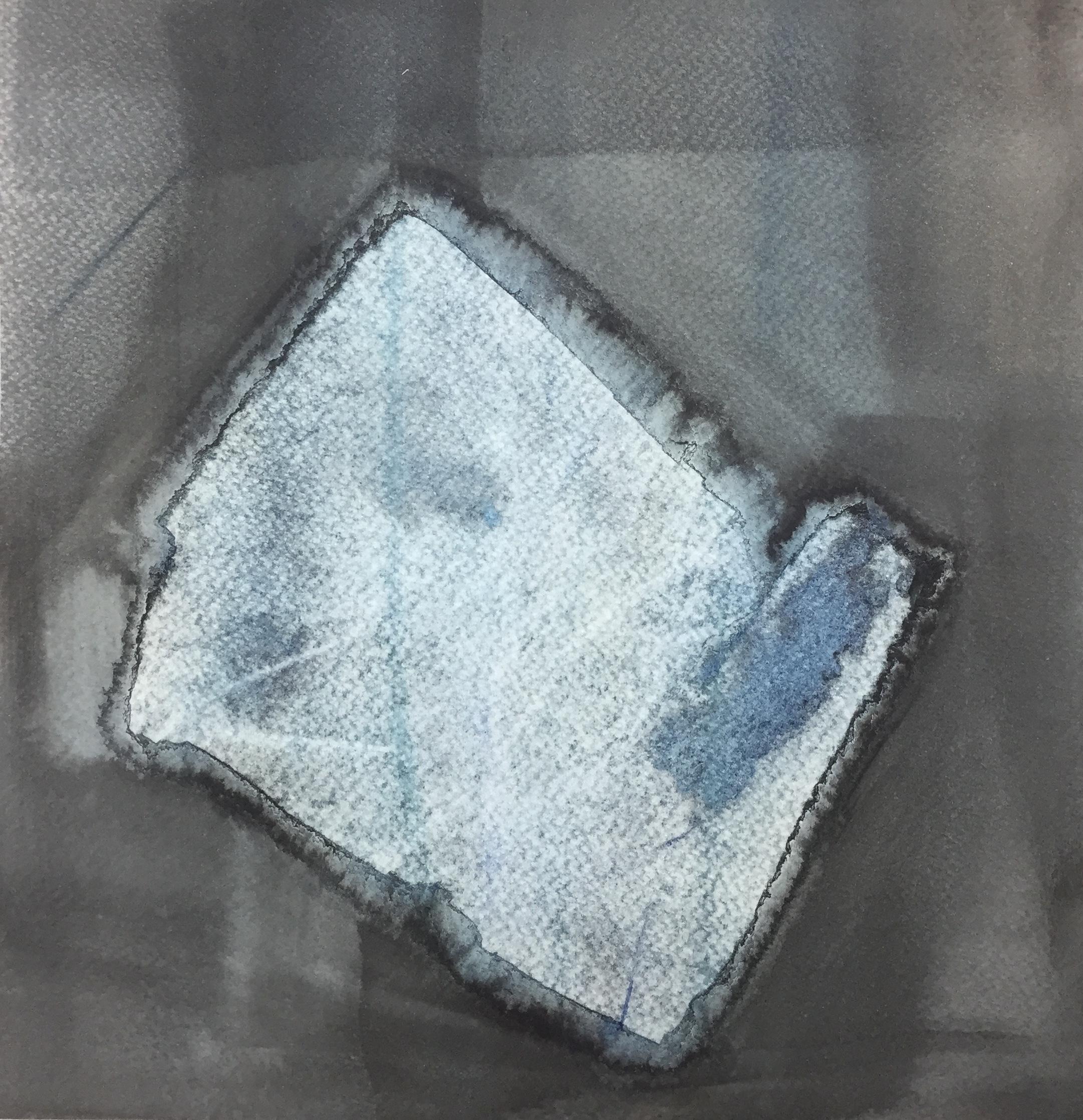 Artwork 161