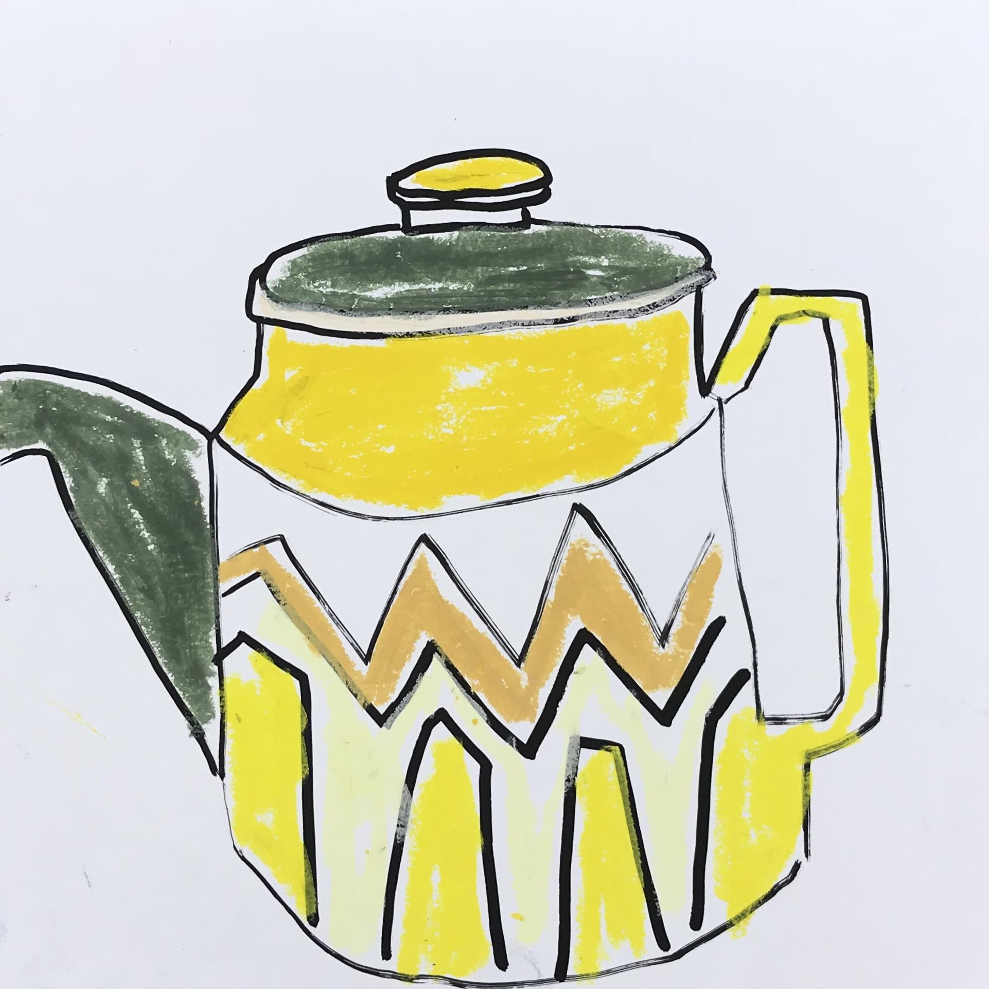 Artwork 166
