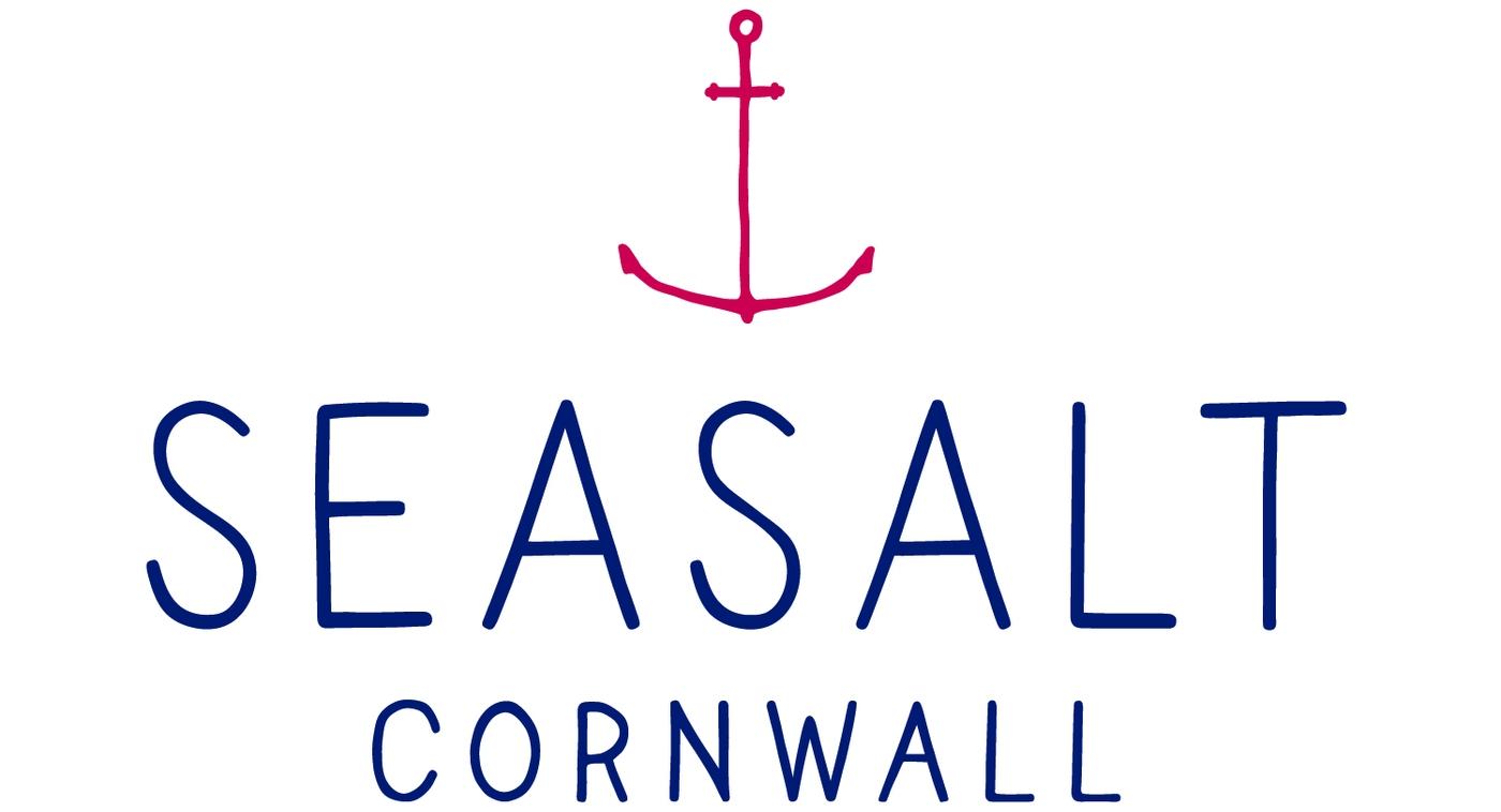 Seasalt logo.jpg
