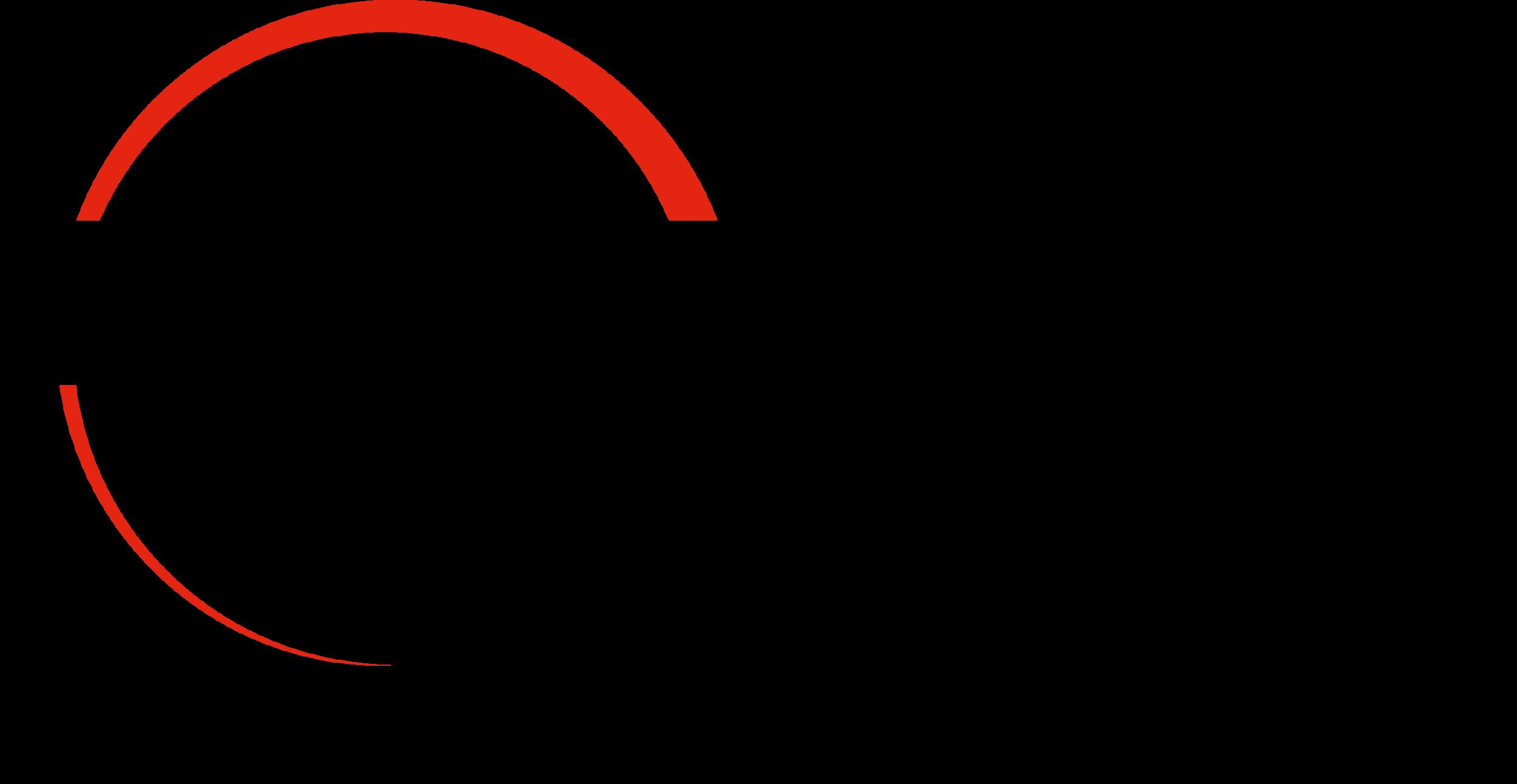 Organisational Membership logo_PRINT.png