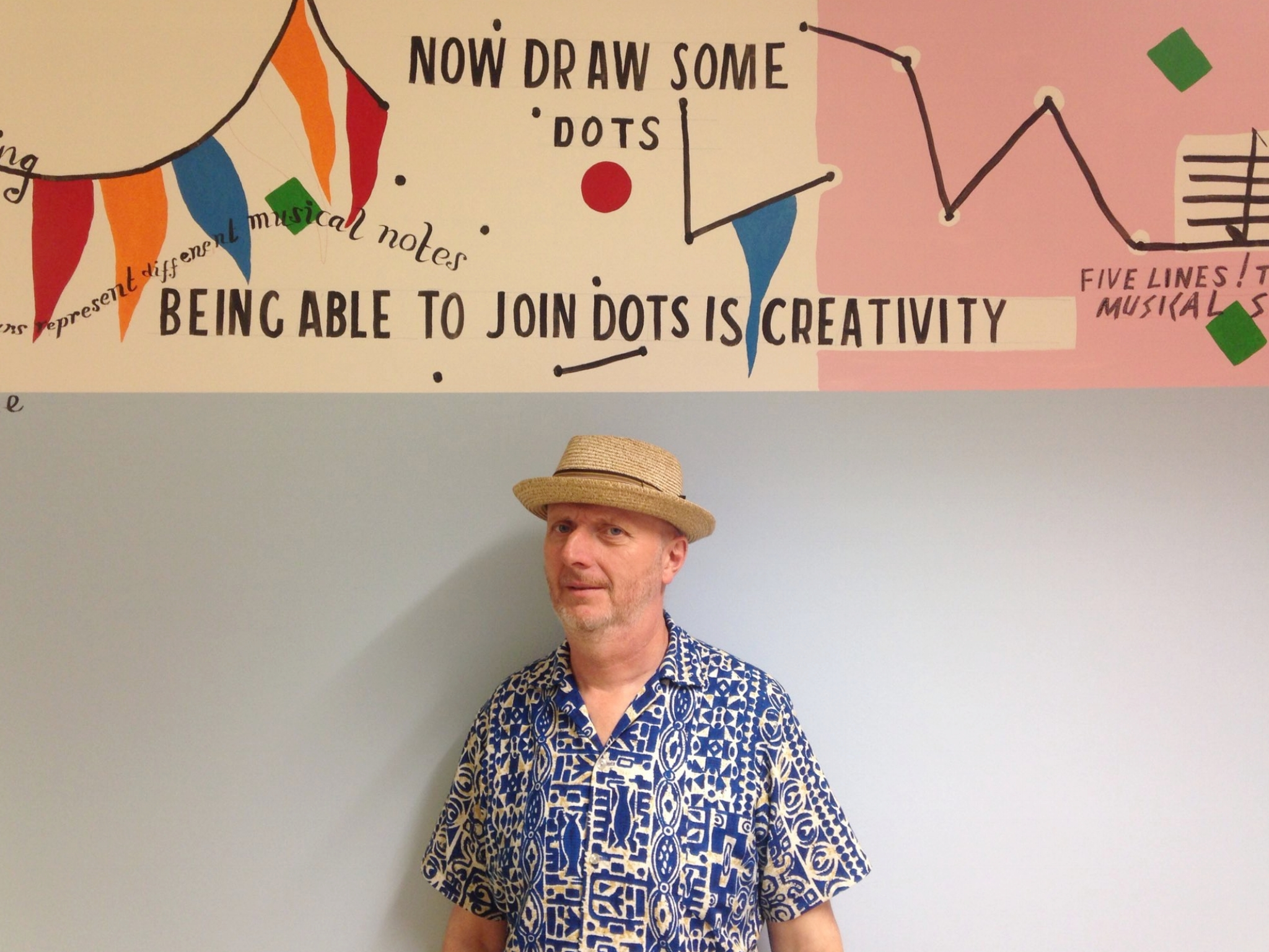 Bob and Roberta Smith in Realtives Room.jpg