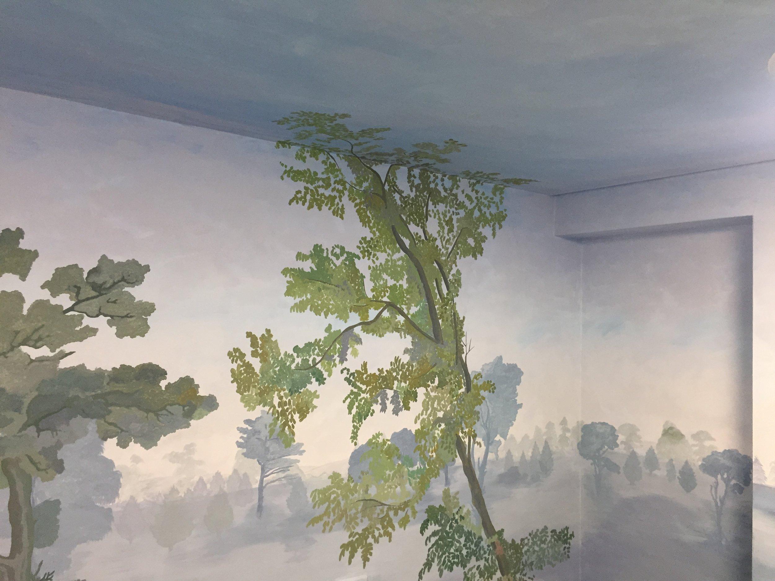12 Aimee_Mullins_Sitting_Area_ES1_Courtesy_of_Hospital_Rooms_1.jpg