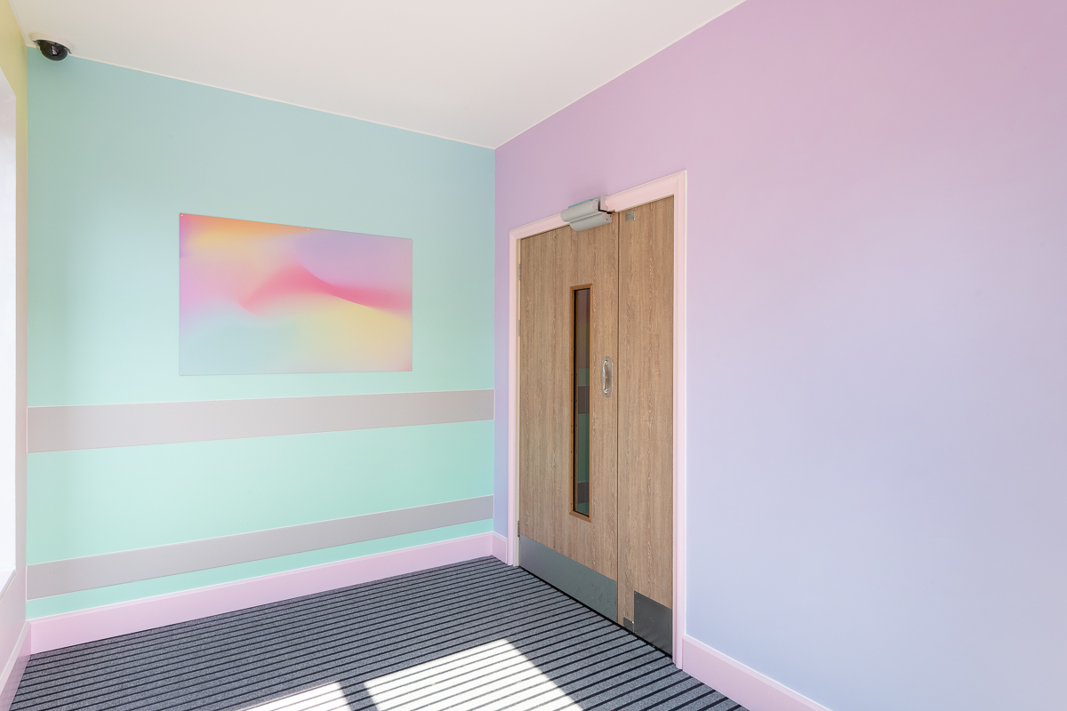 Rose Pilkington Entrance Room The Junipers Courtesy of Hospital Rooms 4 Photography Damian Griffiths LR.jpg