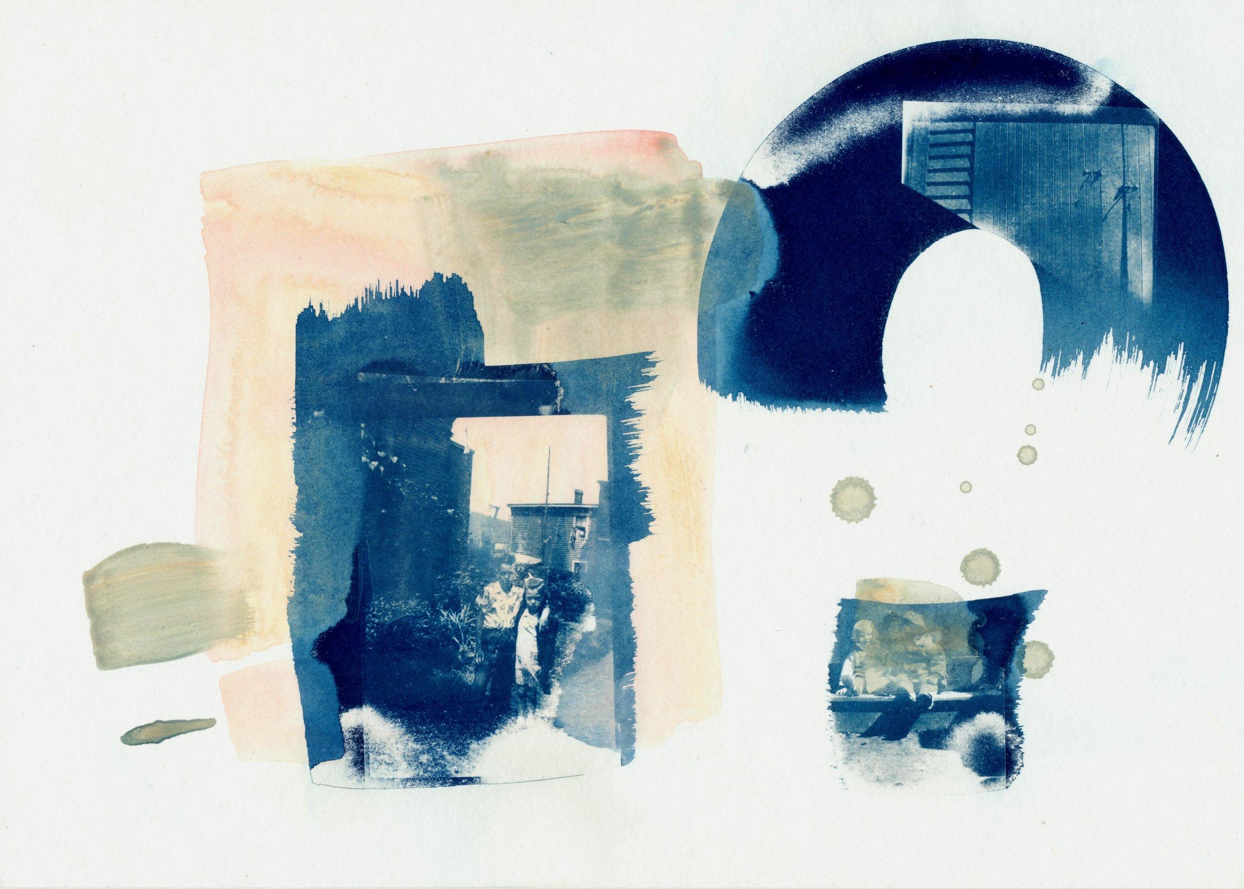 AA cyano Banff 003.jpg