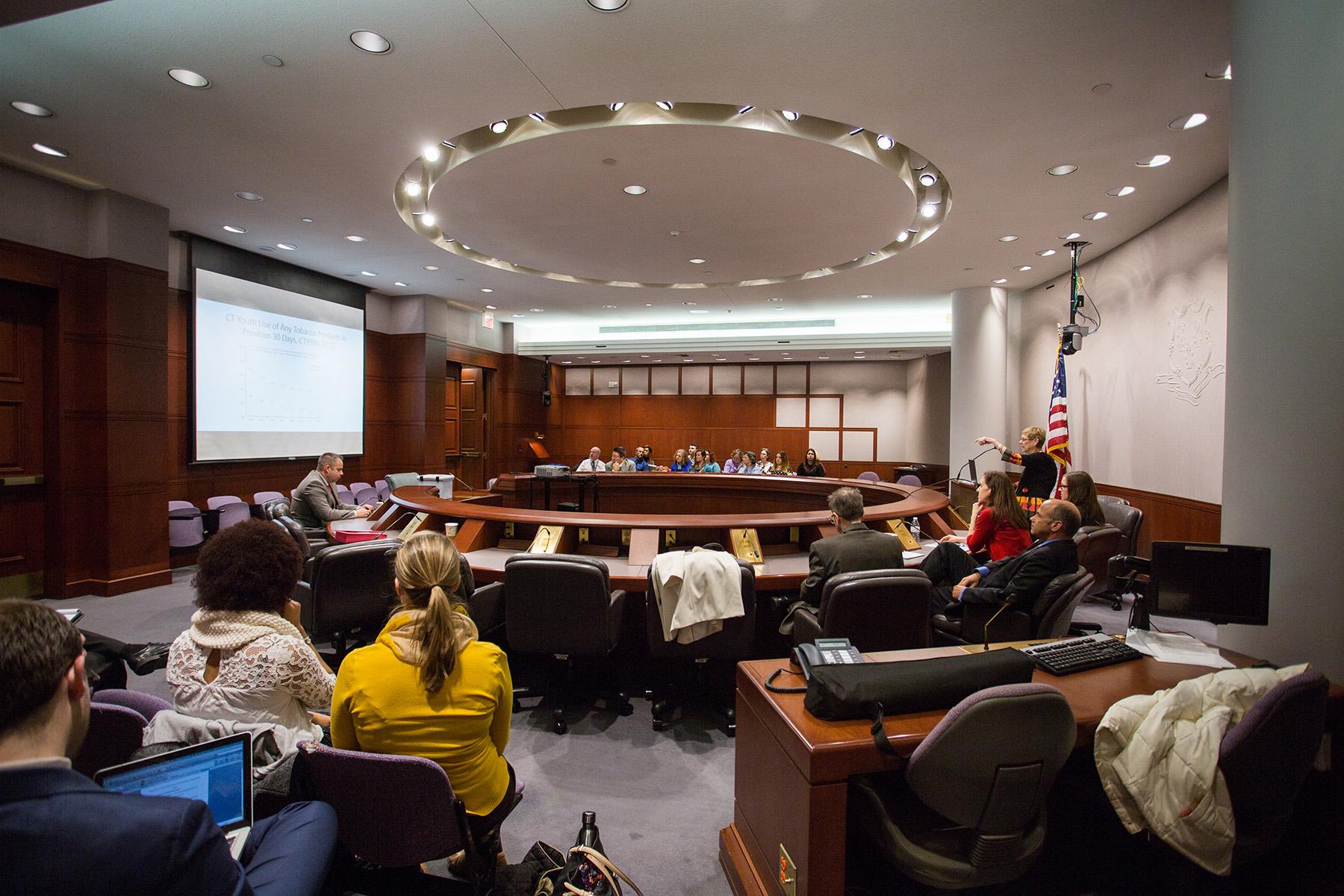 1.23.17 - MATCH Legislative Forum-50.JPG