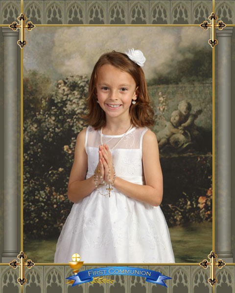 Communion2013-copy.jpg