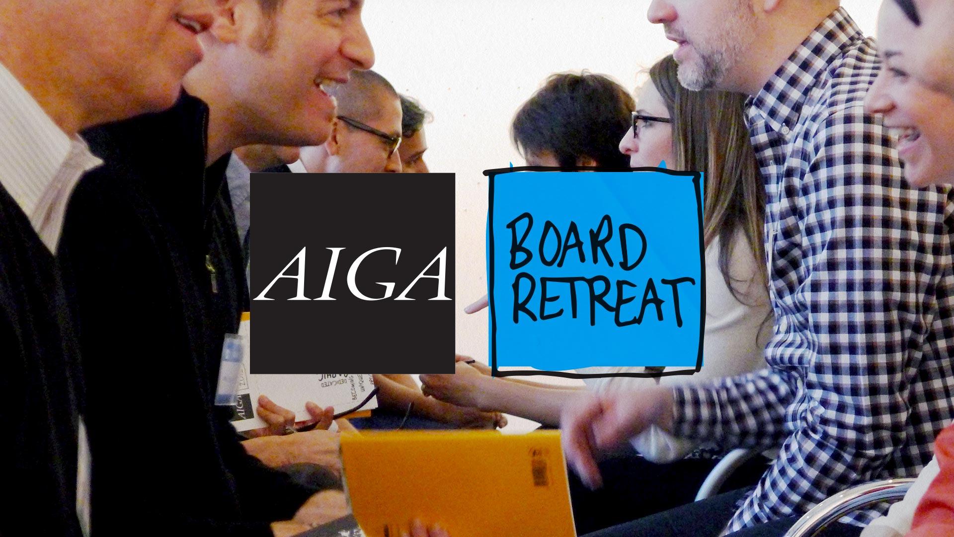 00A_CaseStudy_aiga_v0_1_gg_1.jpg