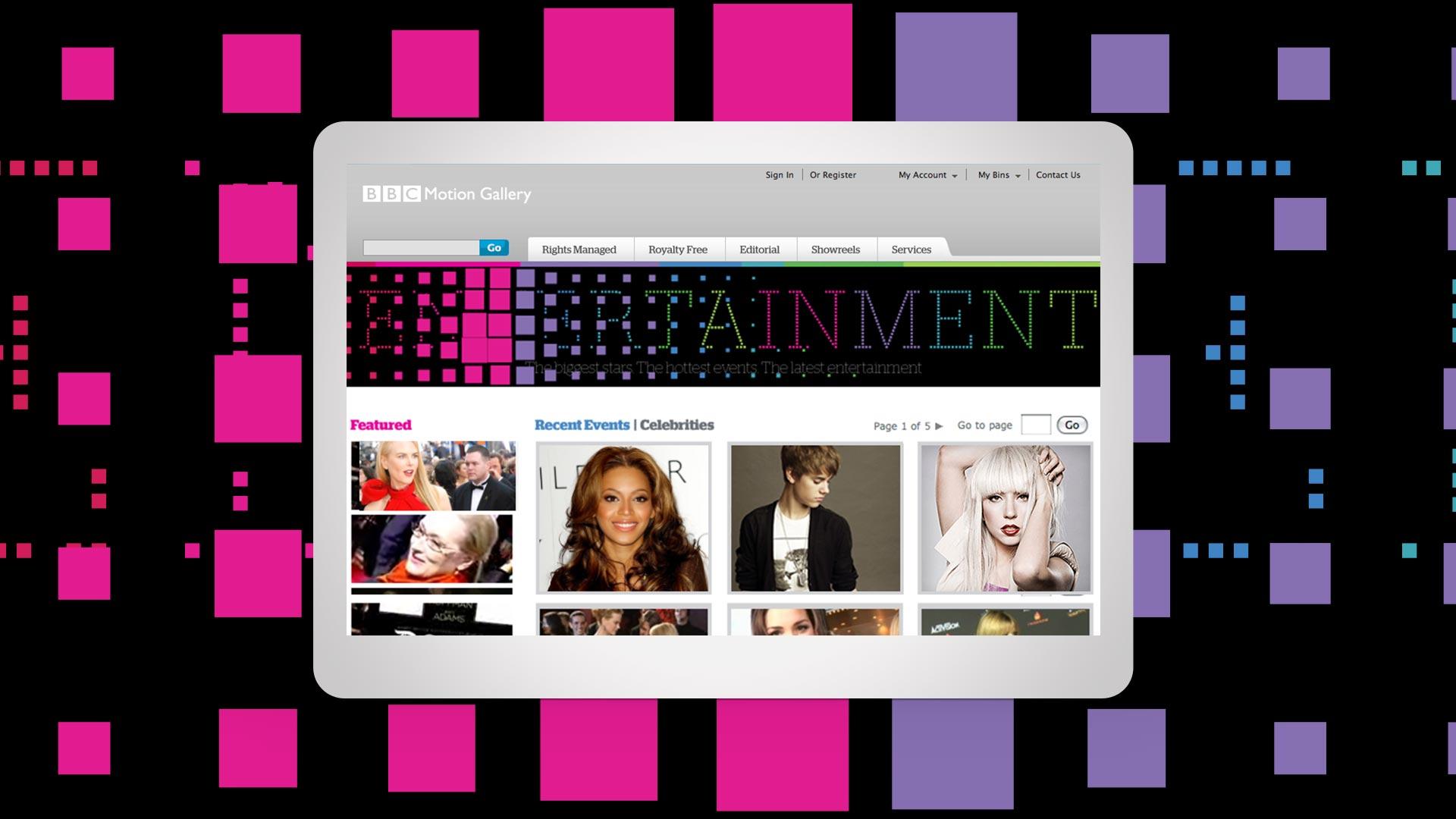 00A_CaseStudy_BBC_v01_be_4.jpg