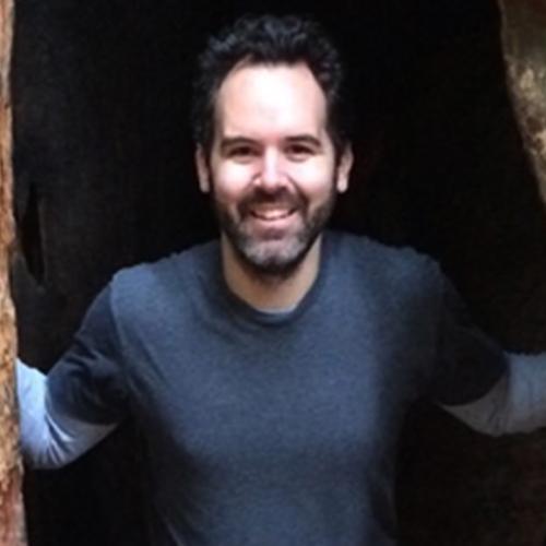 Jack Houston   Content Strategist, Crate Digger