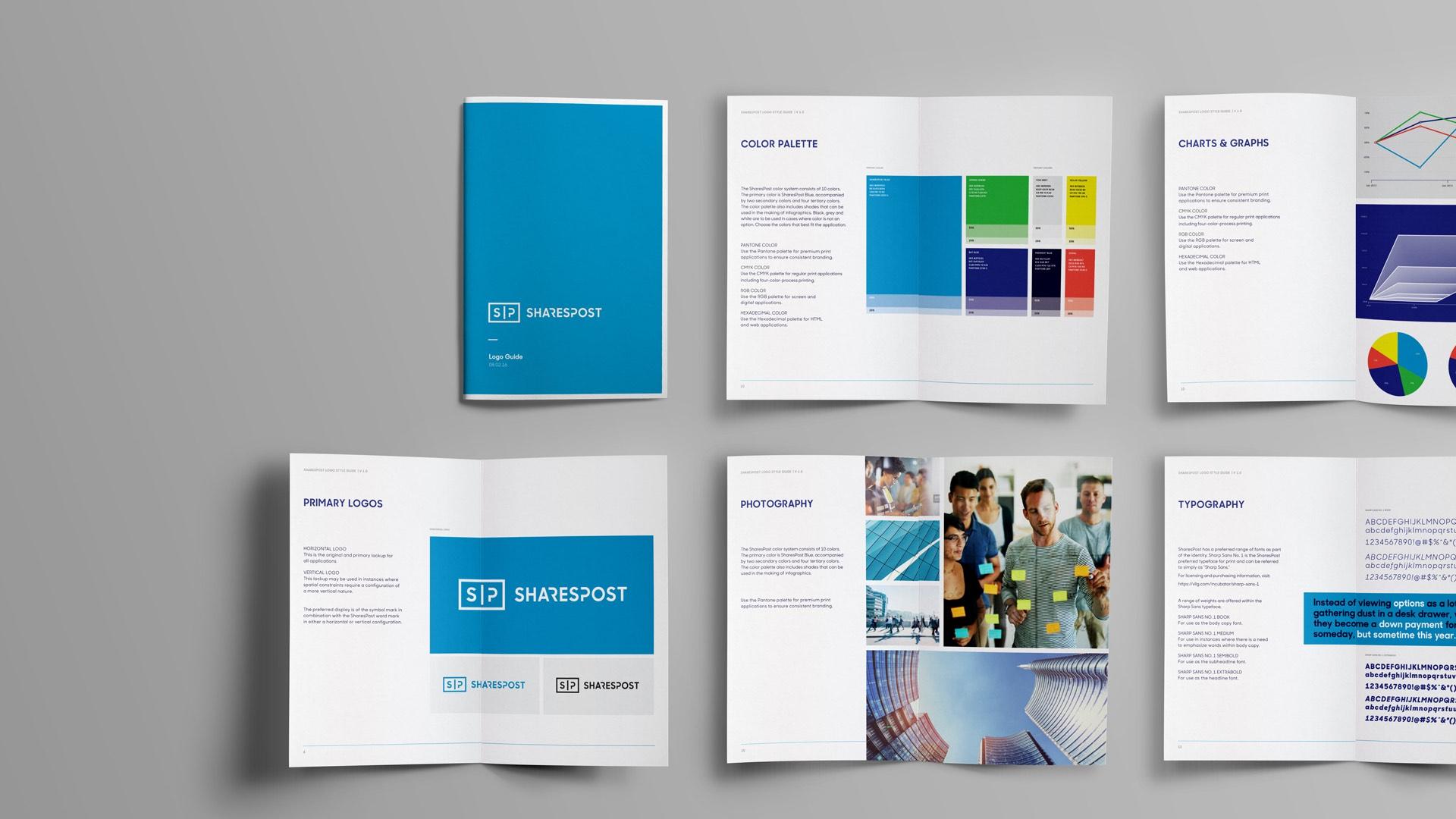 SharesPost_Brand-Guide.jpg