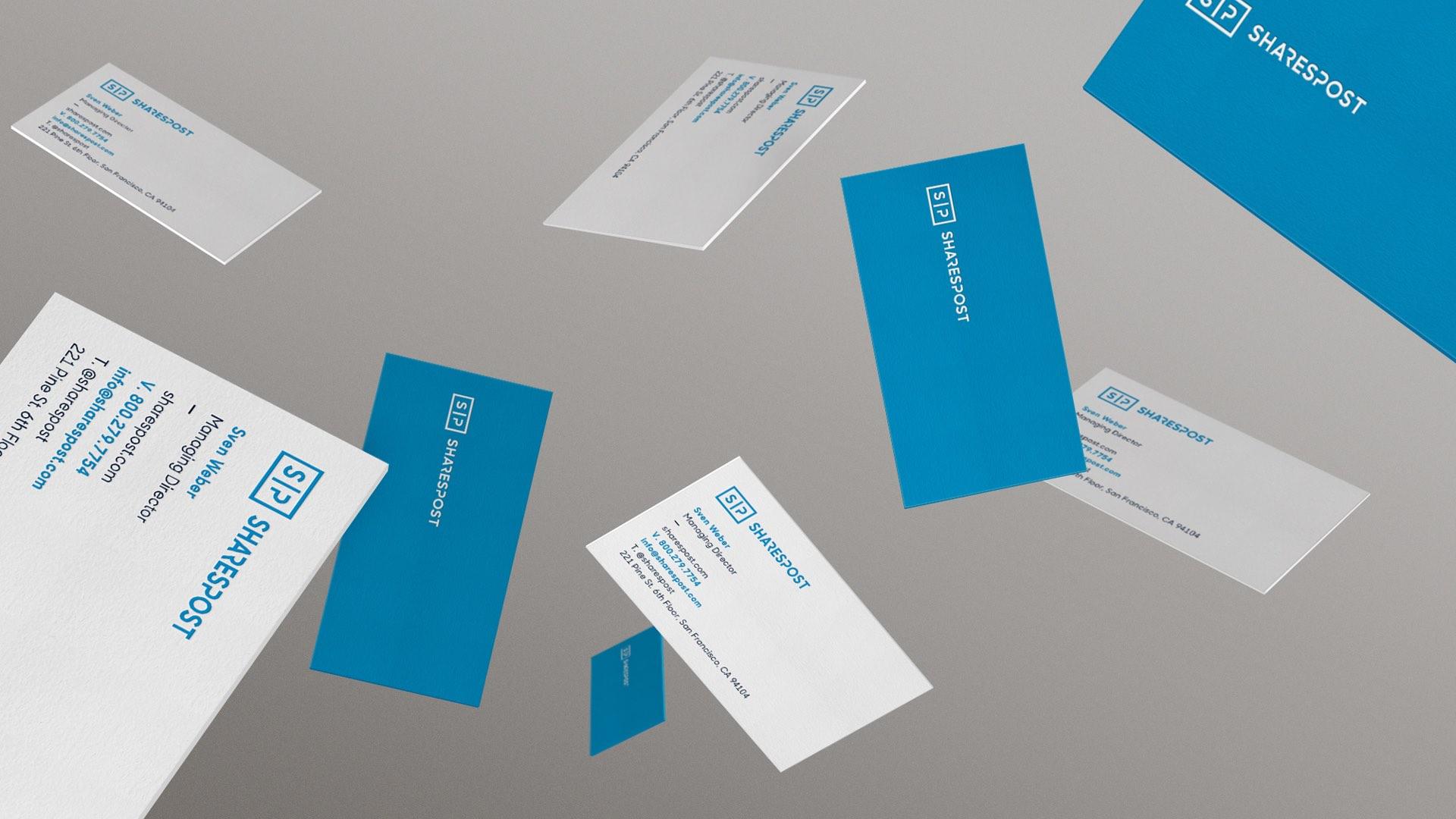 SharesPost_Business-Card.jpg
