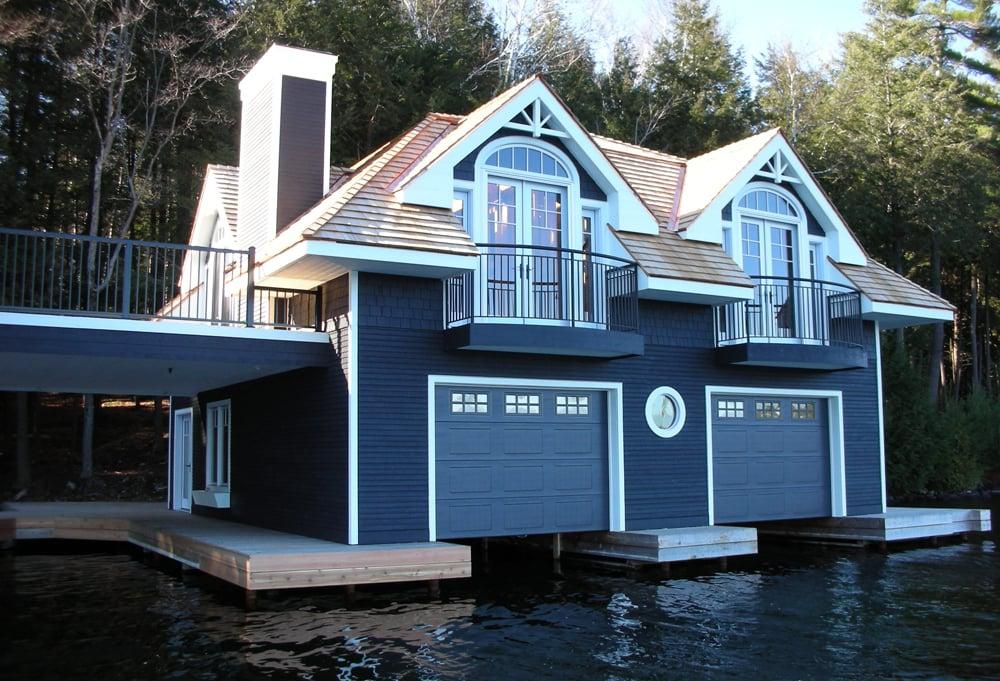 Porter Boathouse (46).jpg