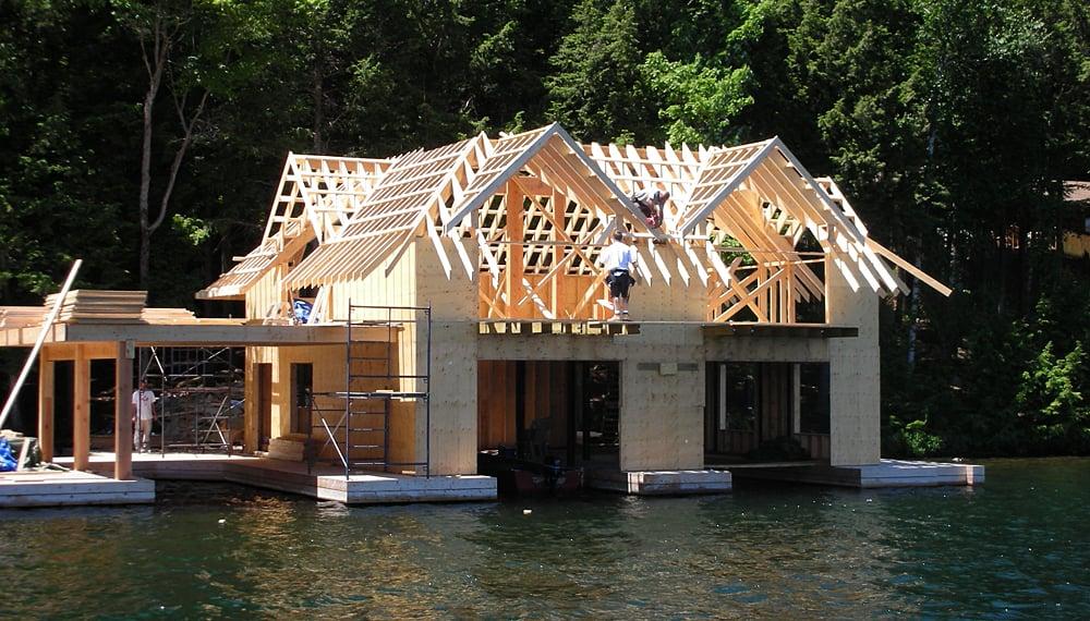 Porter Boathouse 010.jpg