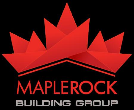 http://maplerockbuilding.com/