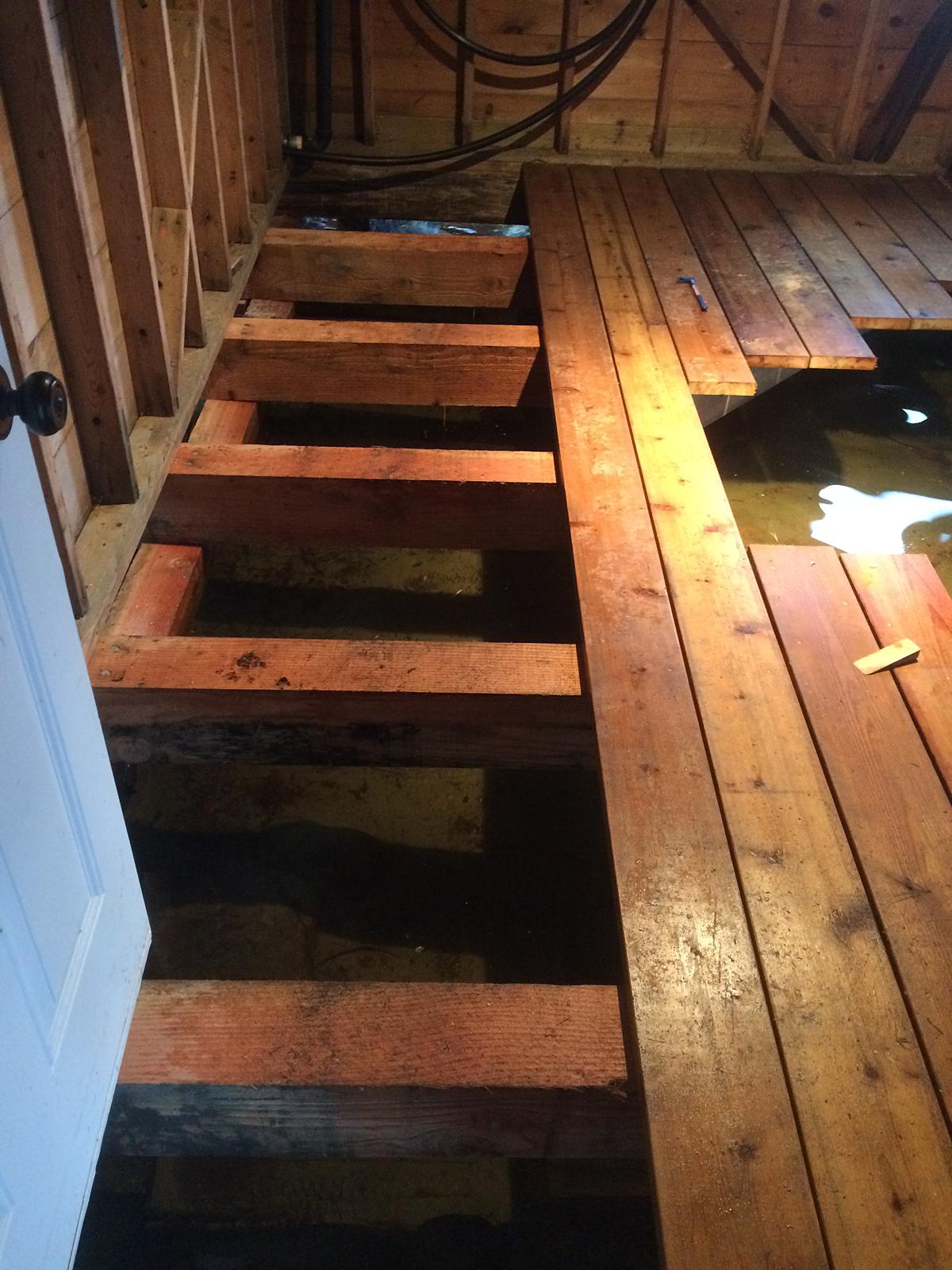 Various Crib Repairs (8).png